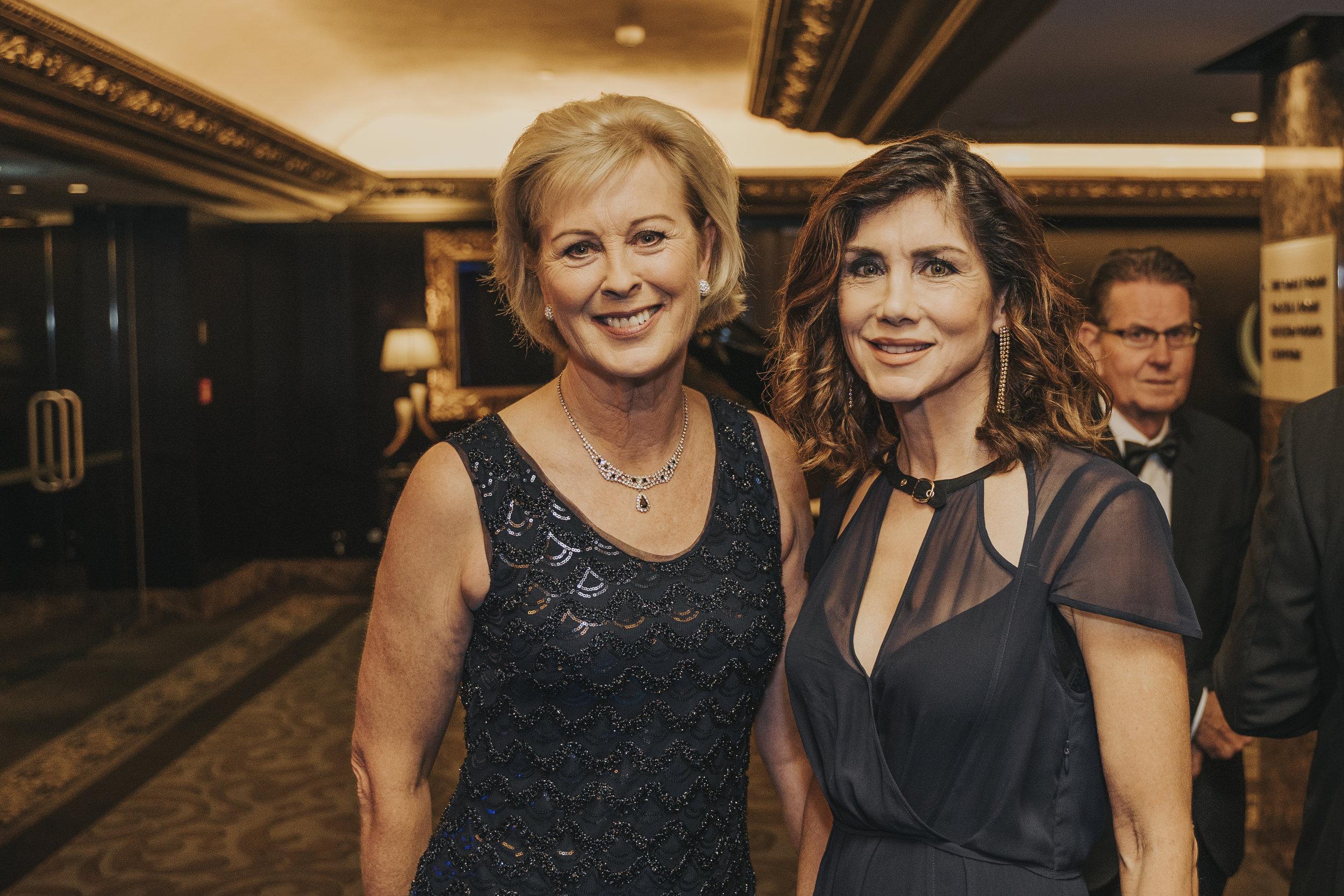 Voyager Media Awards 2018-51.JPG