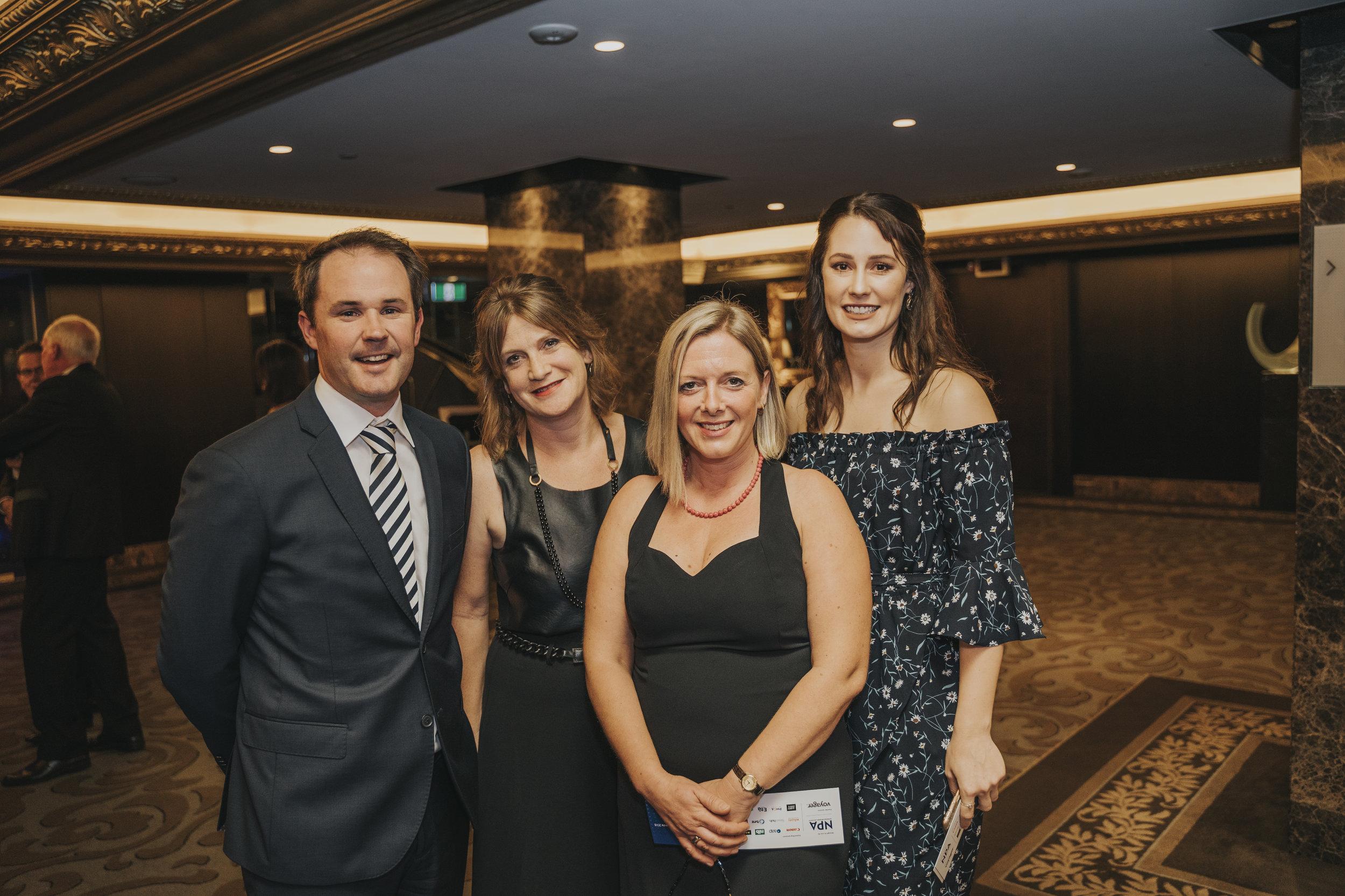 Voyager Media Awards 2018-50.JPG