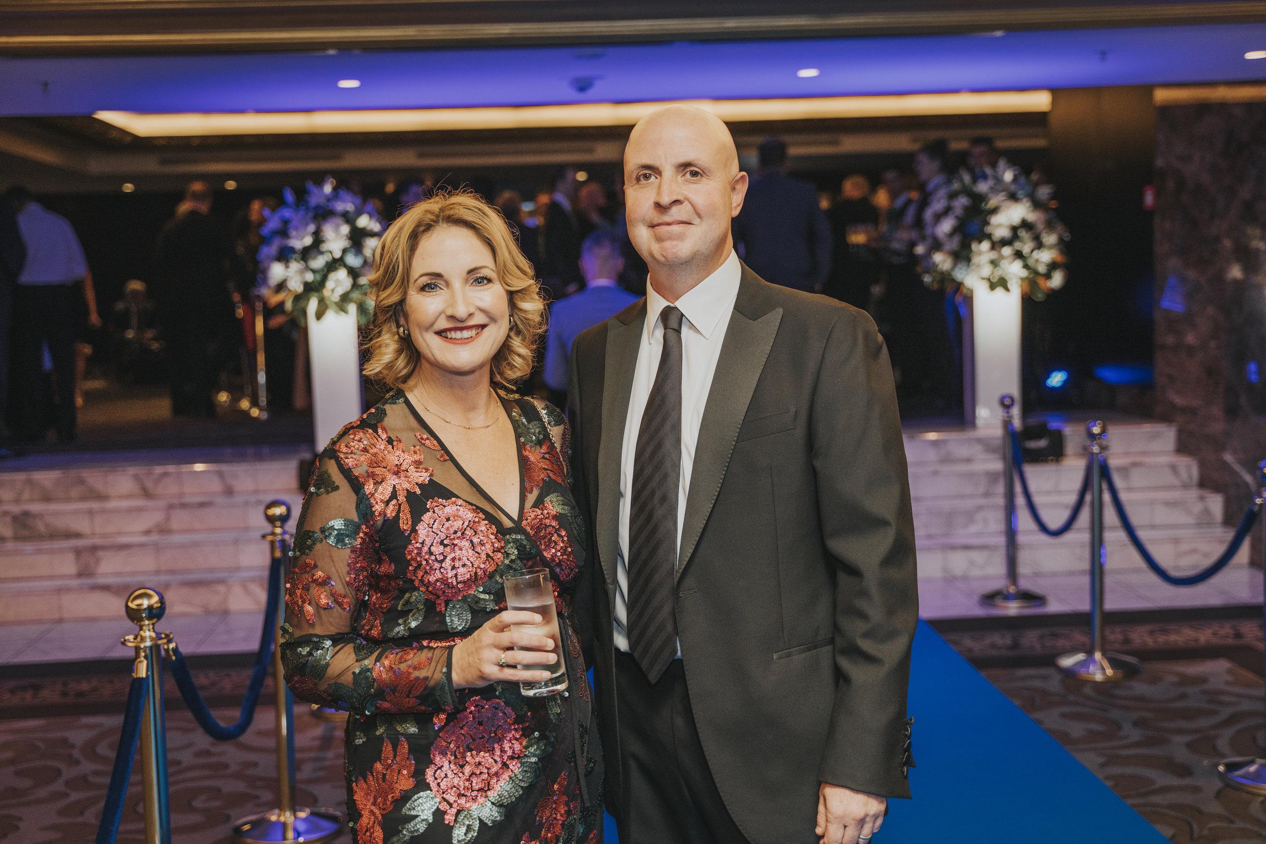 Voyager Media Awards 2018-52.JPG