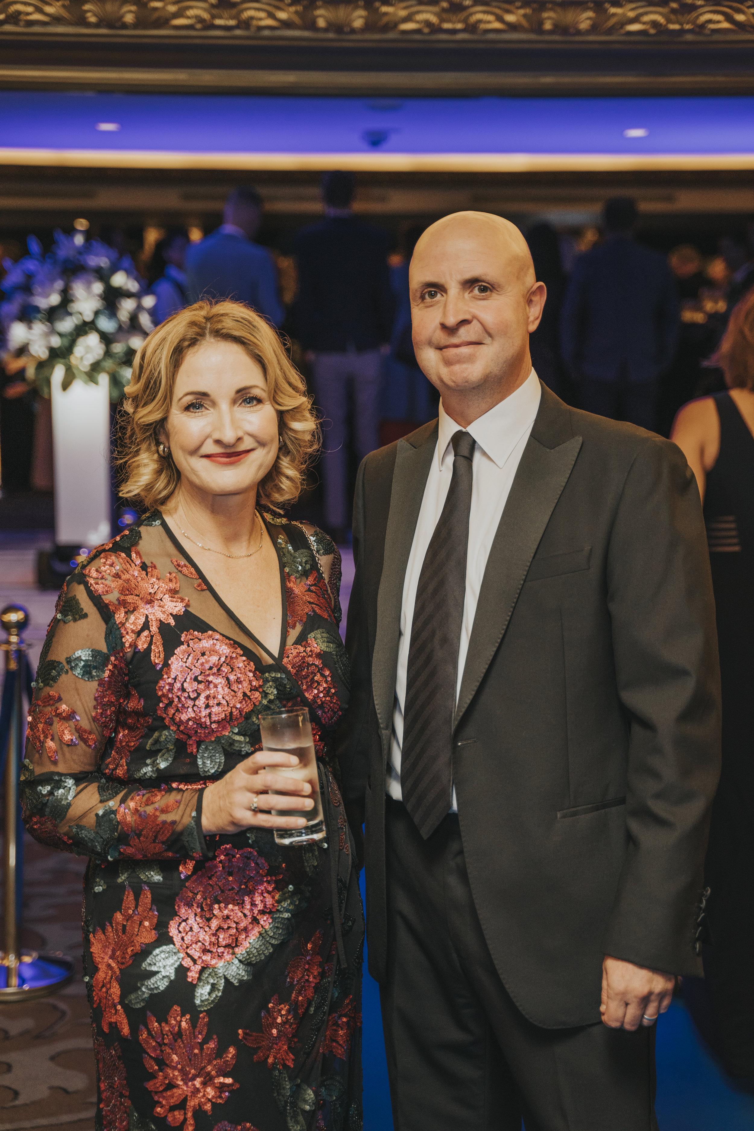 Voyager Media Awards 2018-53.JPG