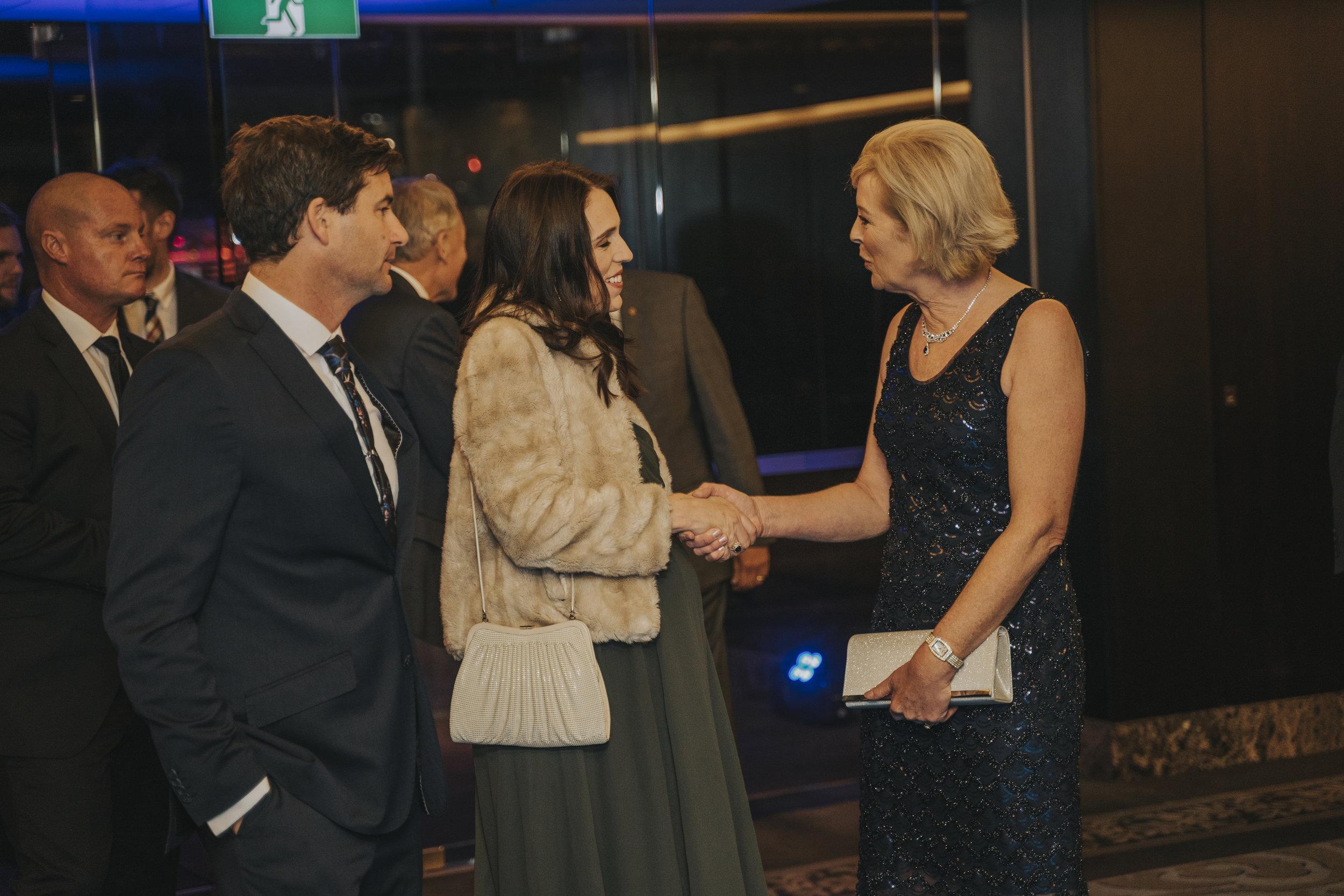 Voyager Media Awards 2018-57.JPG