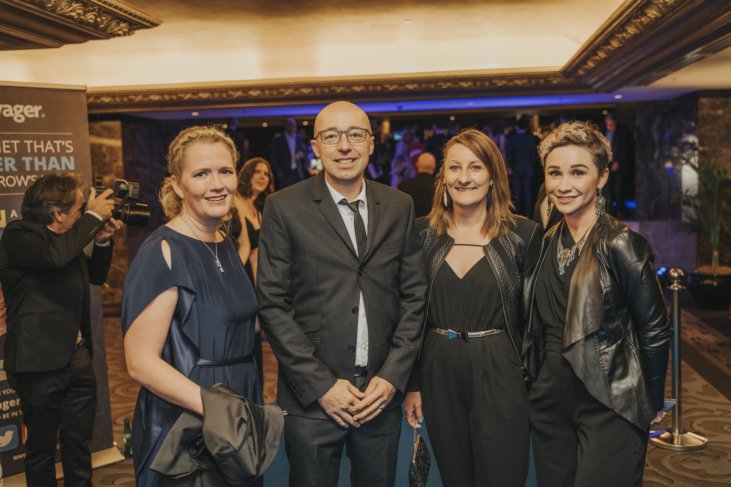 Voyager Media Awards 2018-58.JPG
