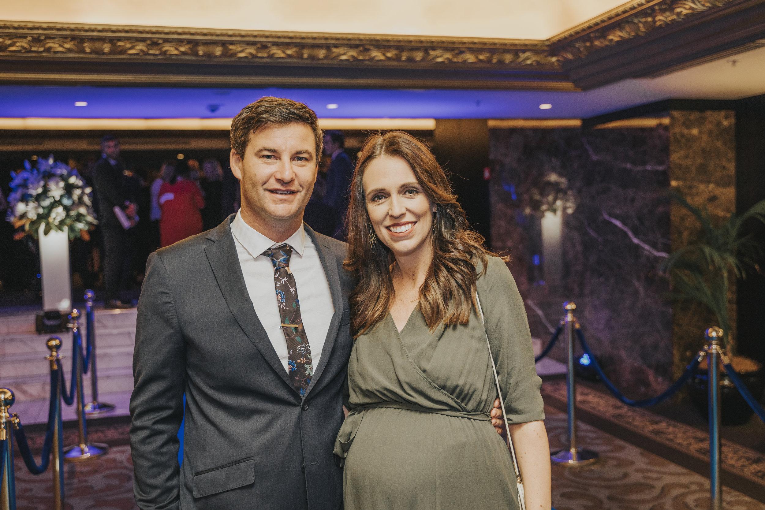 Voyager Media Awards 2018-63.JPG