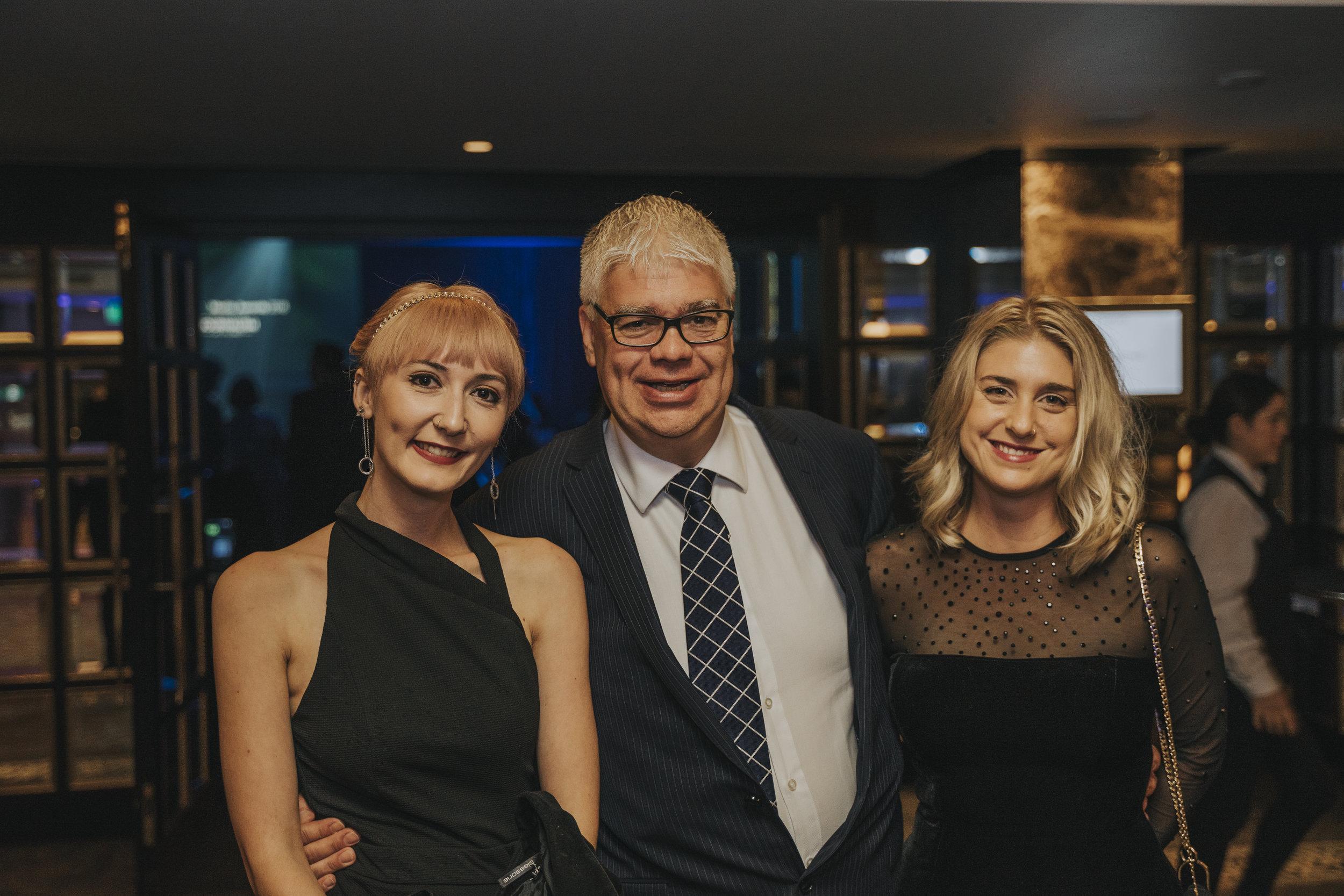 Voyager Media Awards 2018-78.JPG