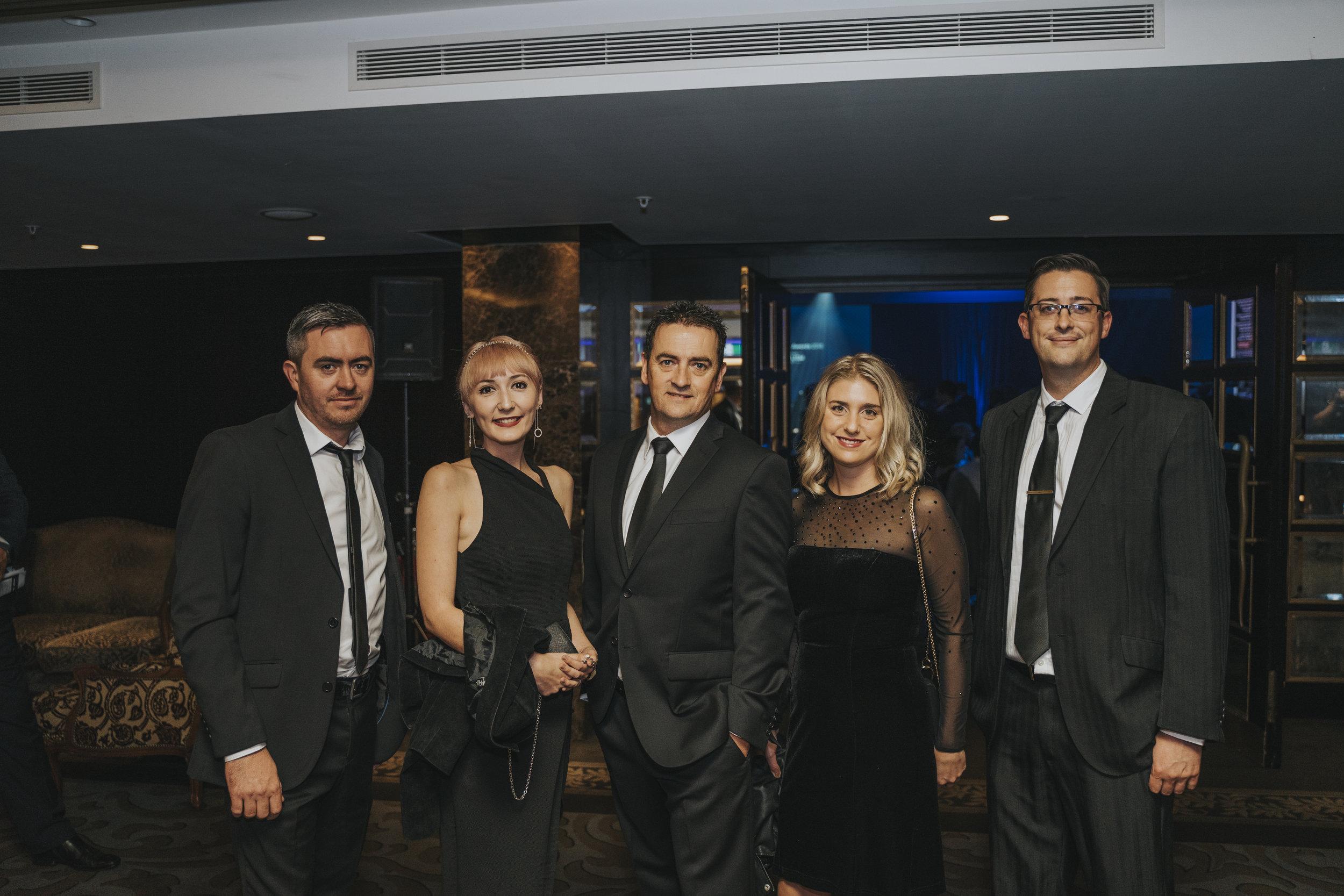 Voyager Media Awards 2018-79.JPG