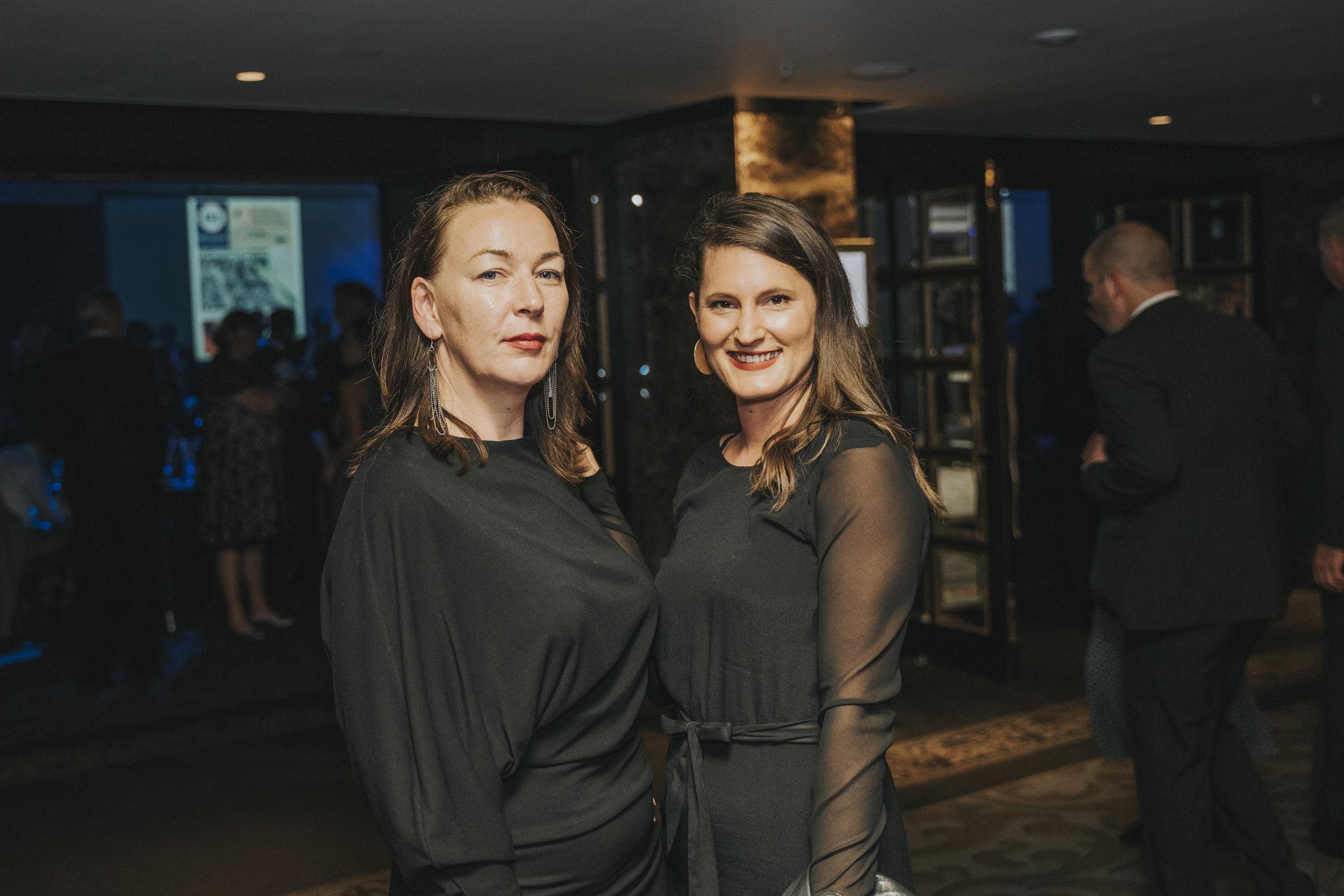 Voyager Media Awards 2018-80.JPG