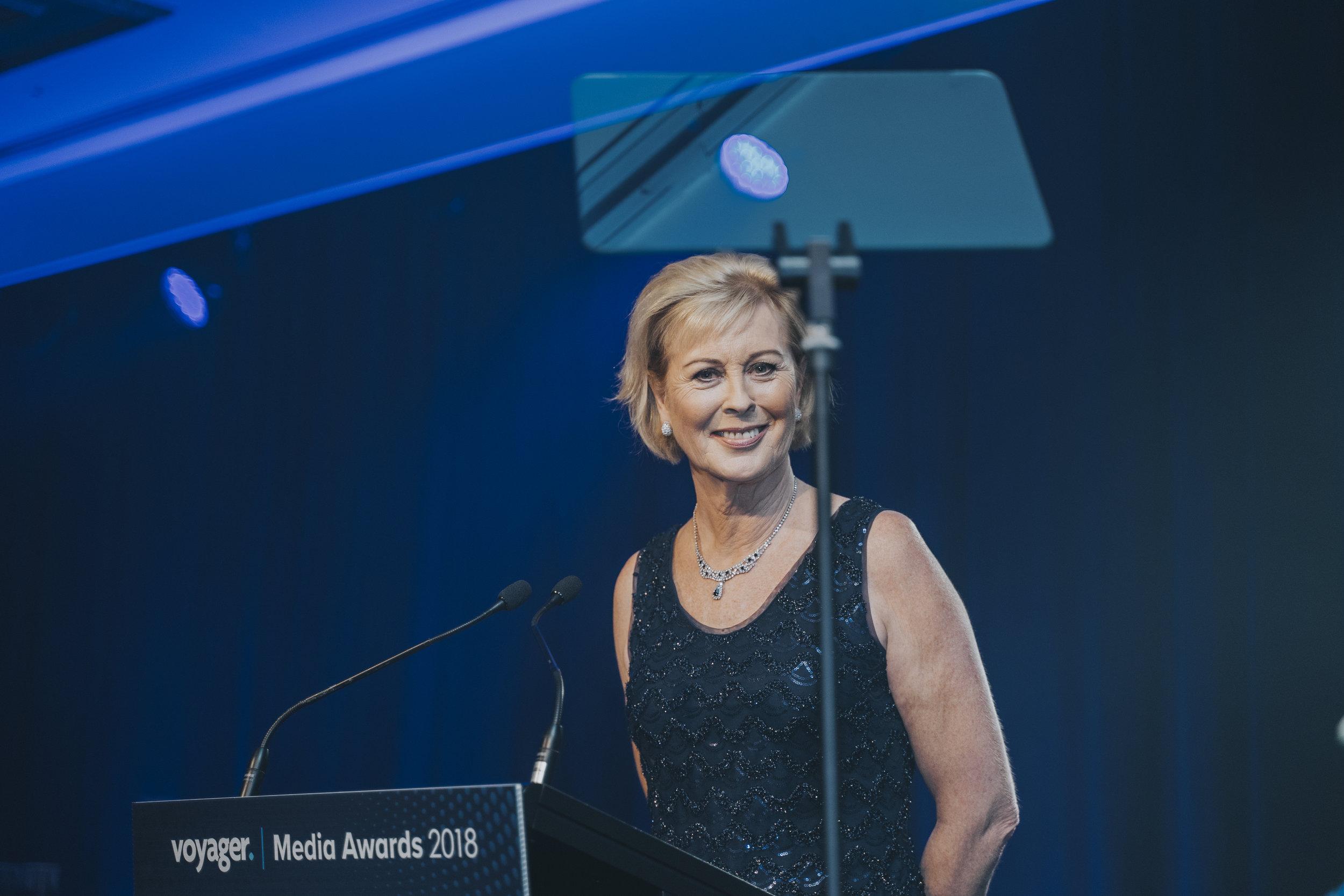 Voyager Media Awards 2018-83.JPG