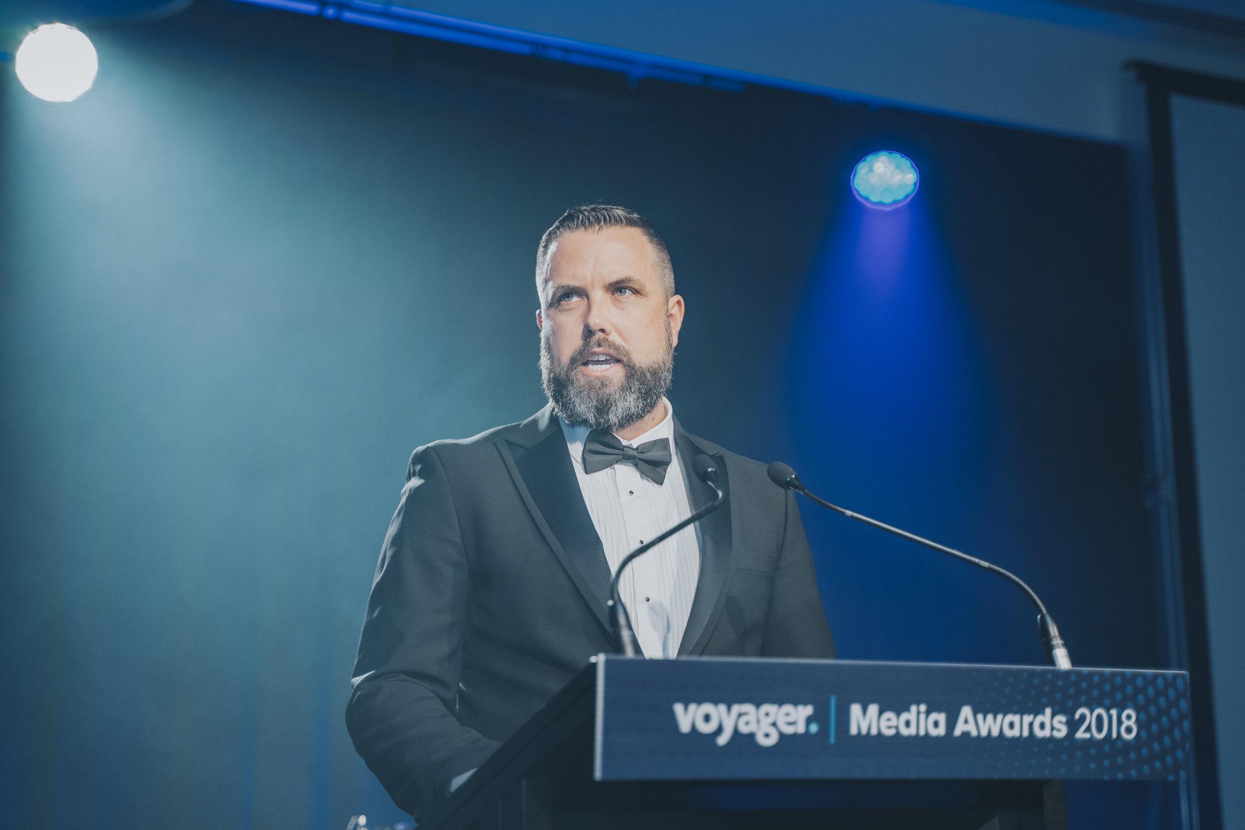 Voyager Media Awards 2018-105.JPG
