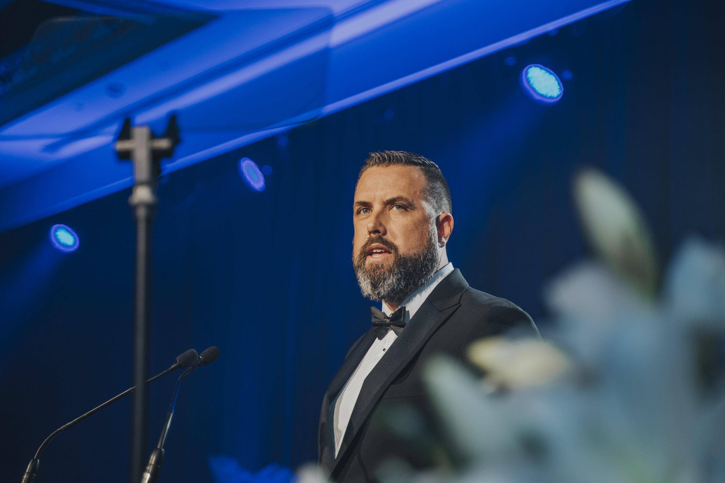 Voyager Media Awards 2018-109.JPG