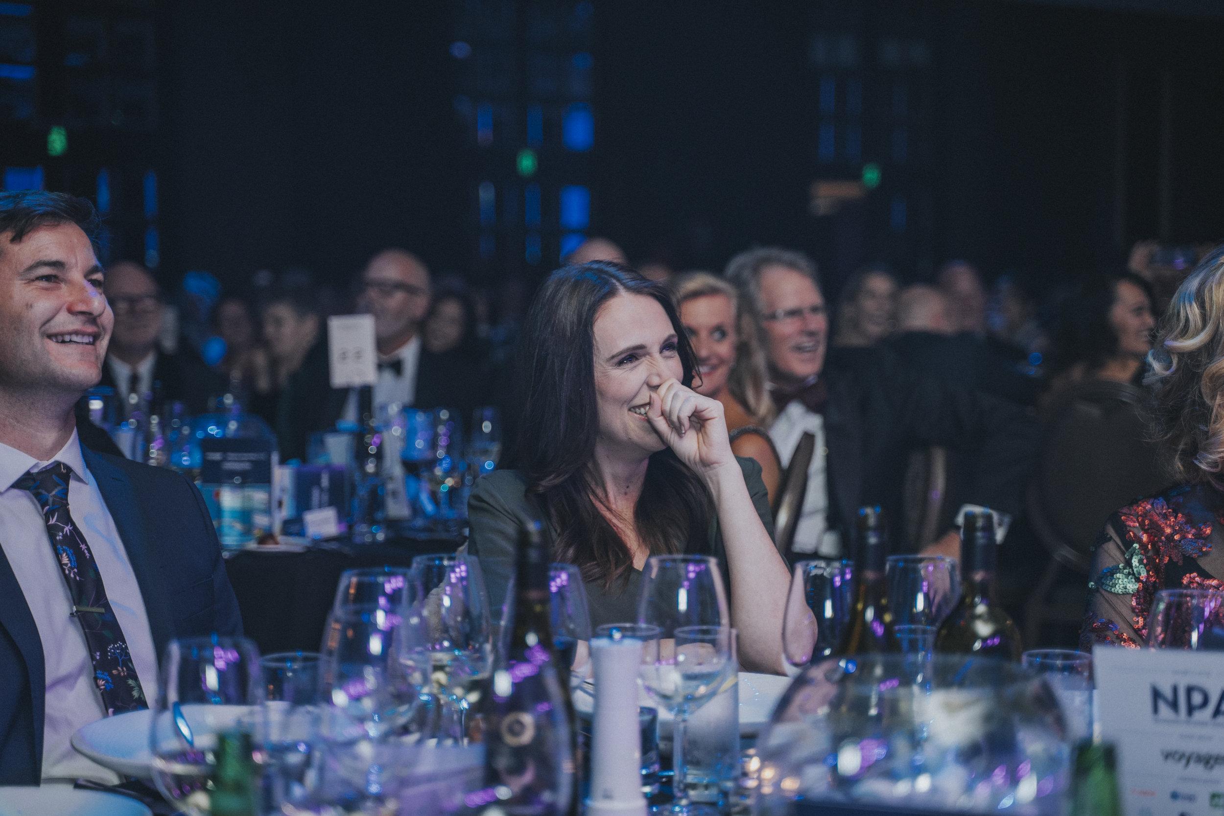 Voyager Media Awards 2018-114.JPG