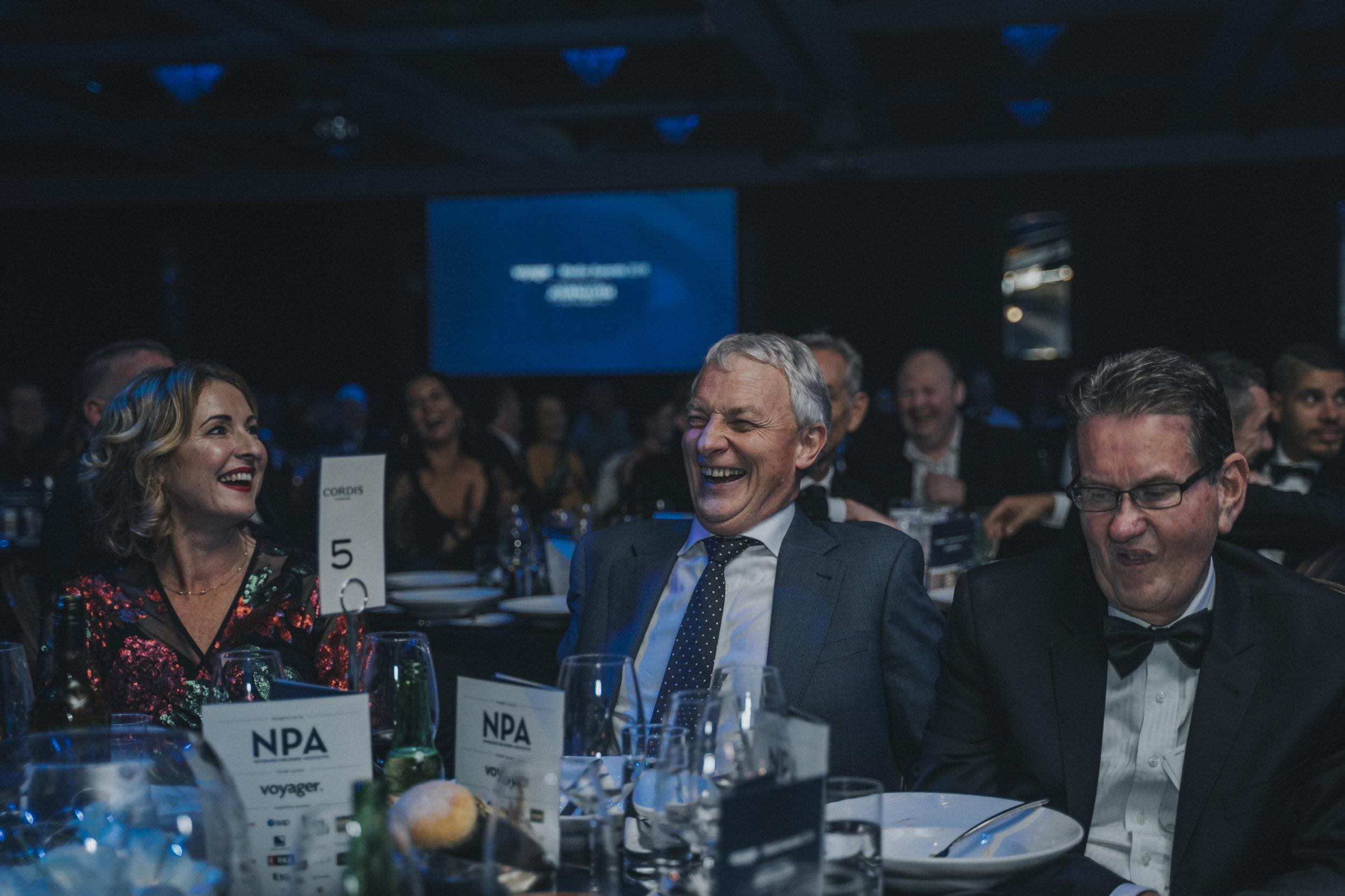 Voyager Media Awards 2018-117.JPG