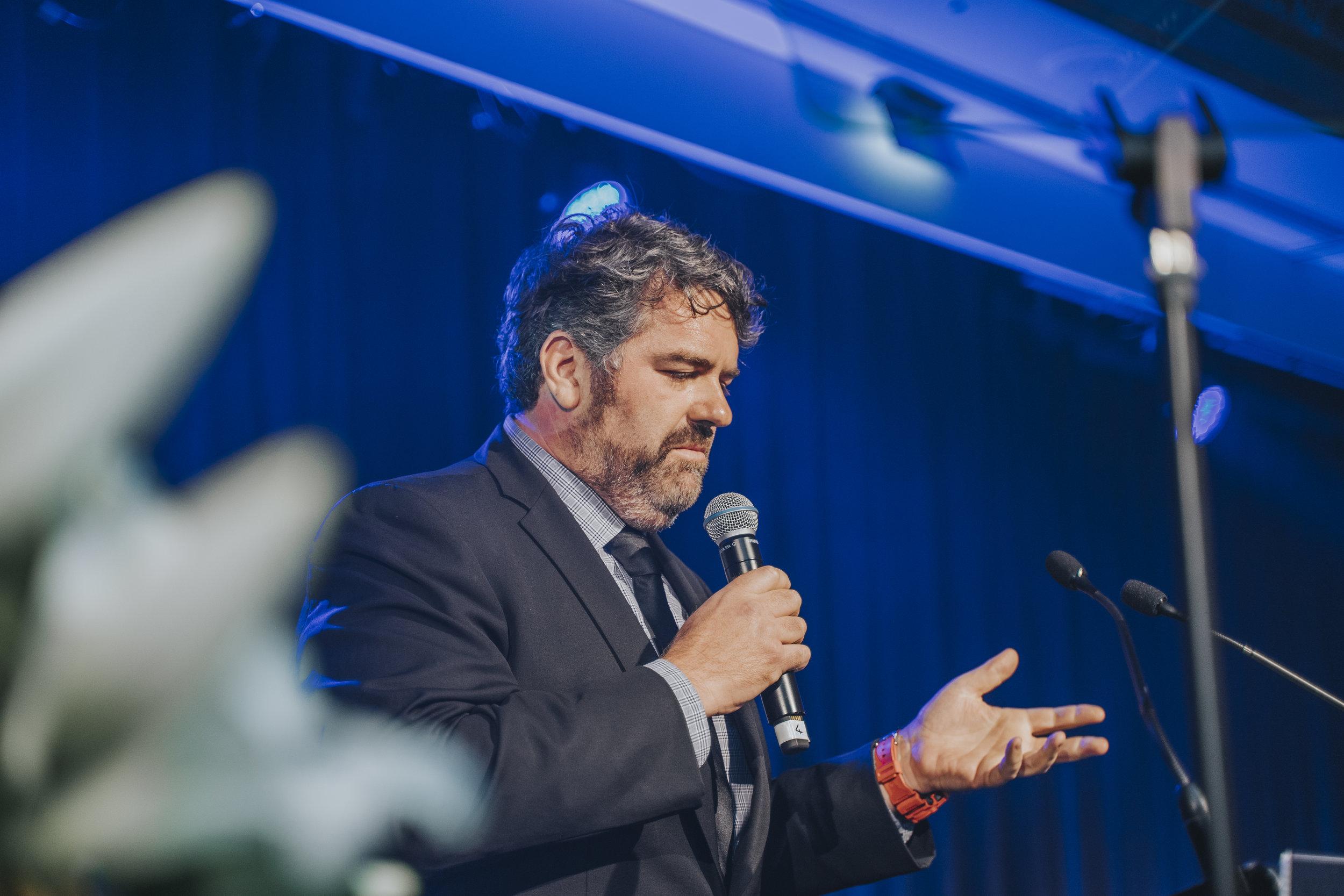 Voyager Media Awards 2018-119.JPG