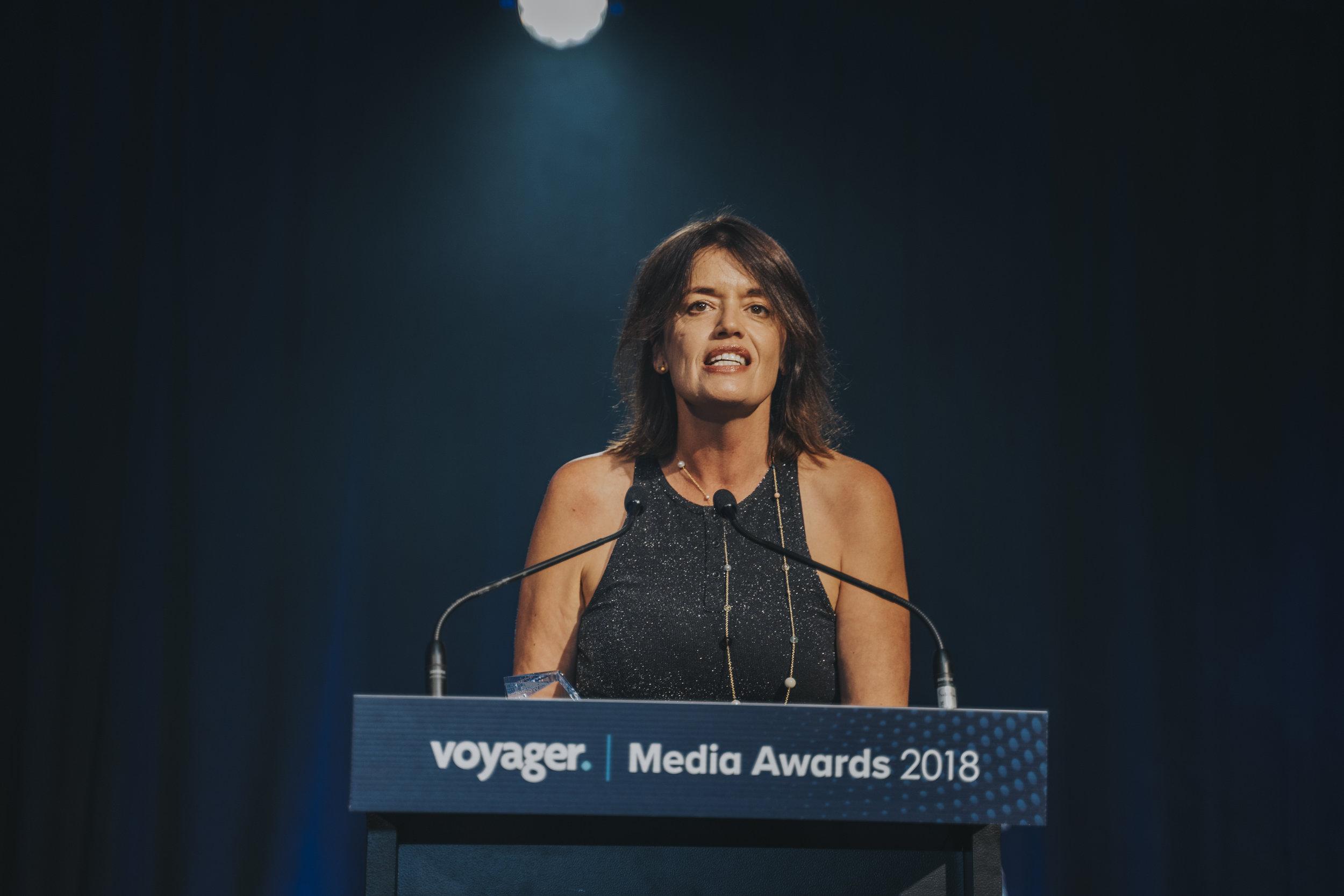 Voyager Media Awards 2018-134.JPG