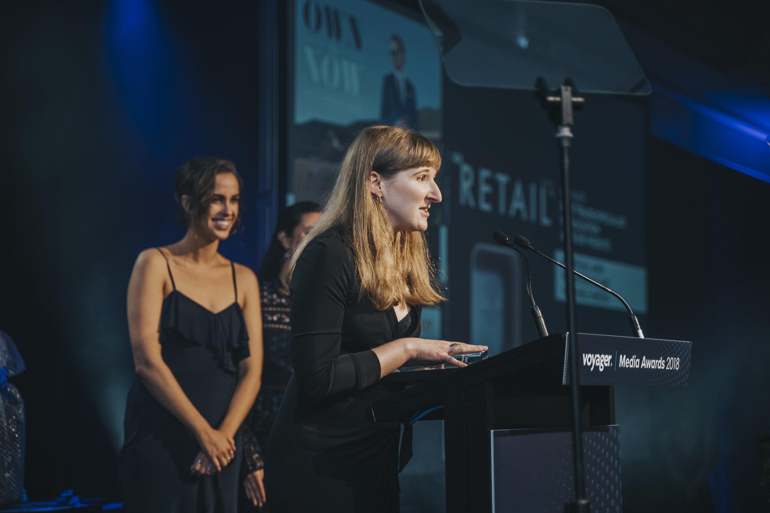 Voyager Media Awards 2018-138.JPG