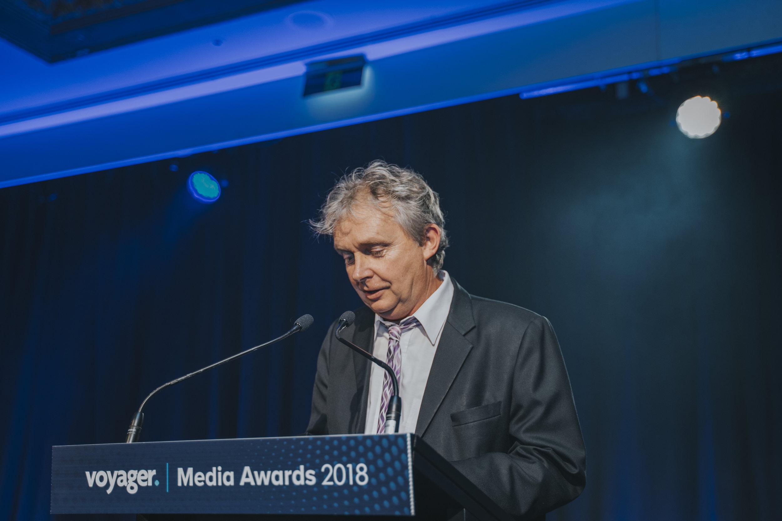 Voyager Media Awards 2018-146.JPG