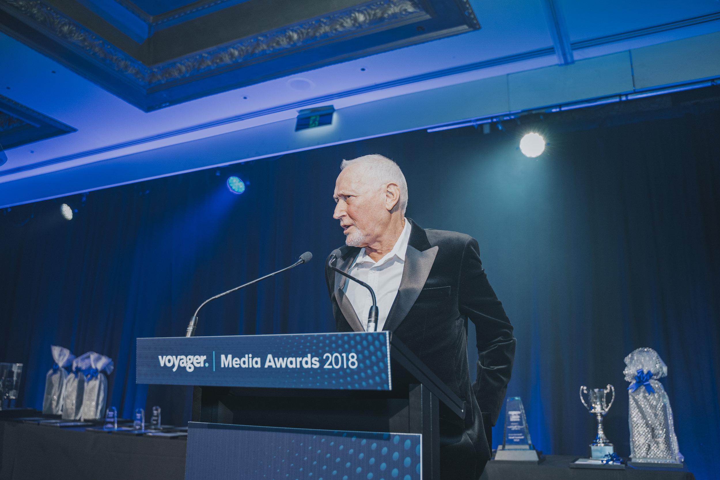 Voyager Media Awards 2018-158.JPG