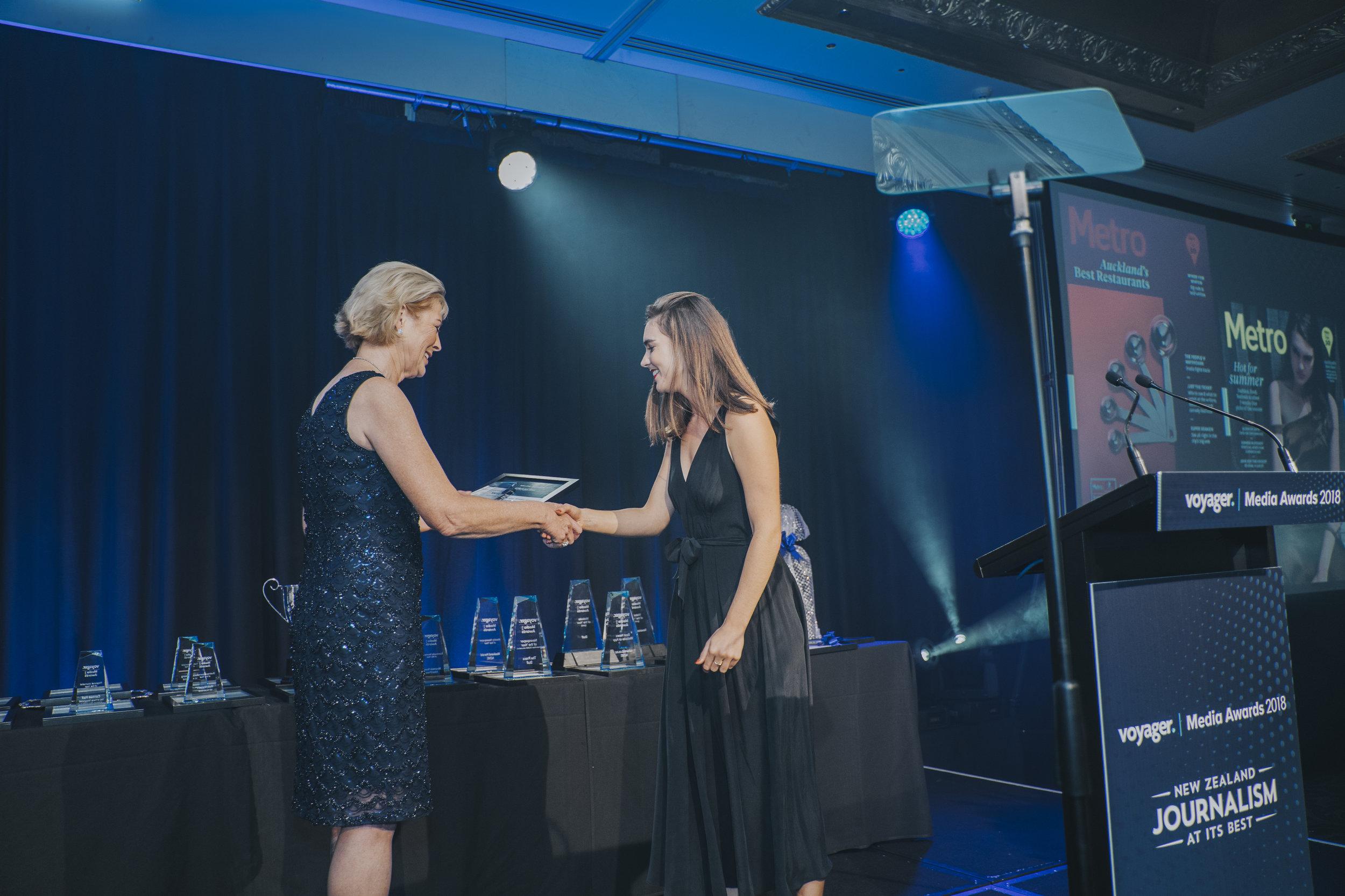 Voyager Media Awards 2018-161.JPG