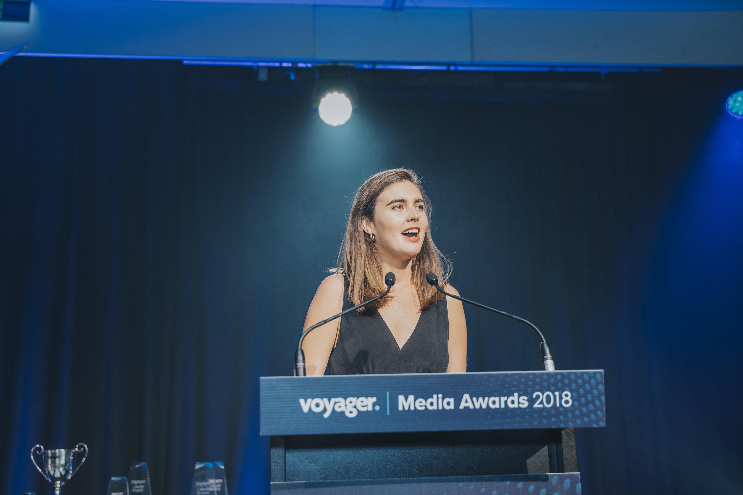 Voyager Media Awards 2018-164.JPG
