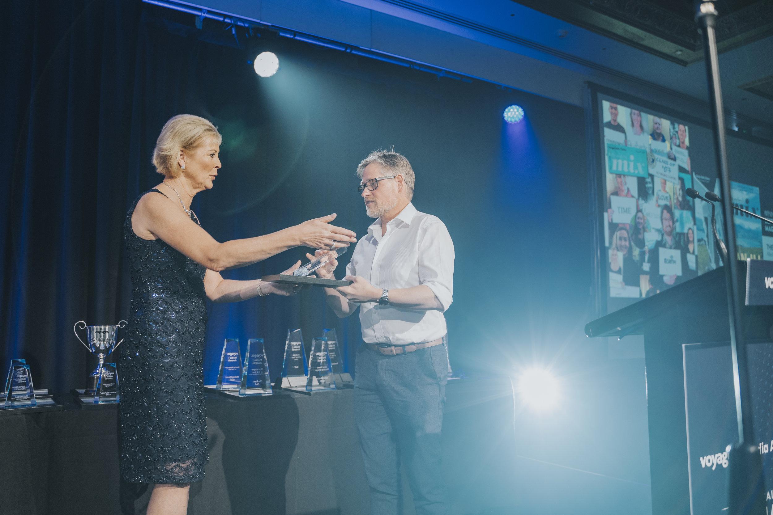 Voyager Media Awards 2018-167.JPG