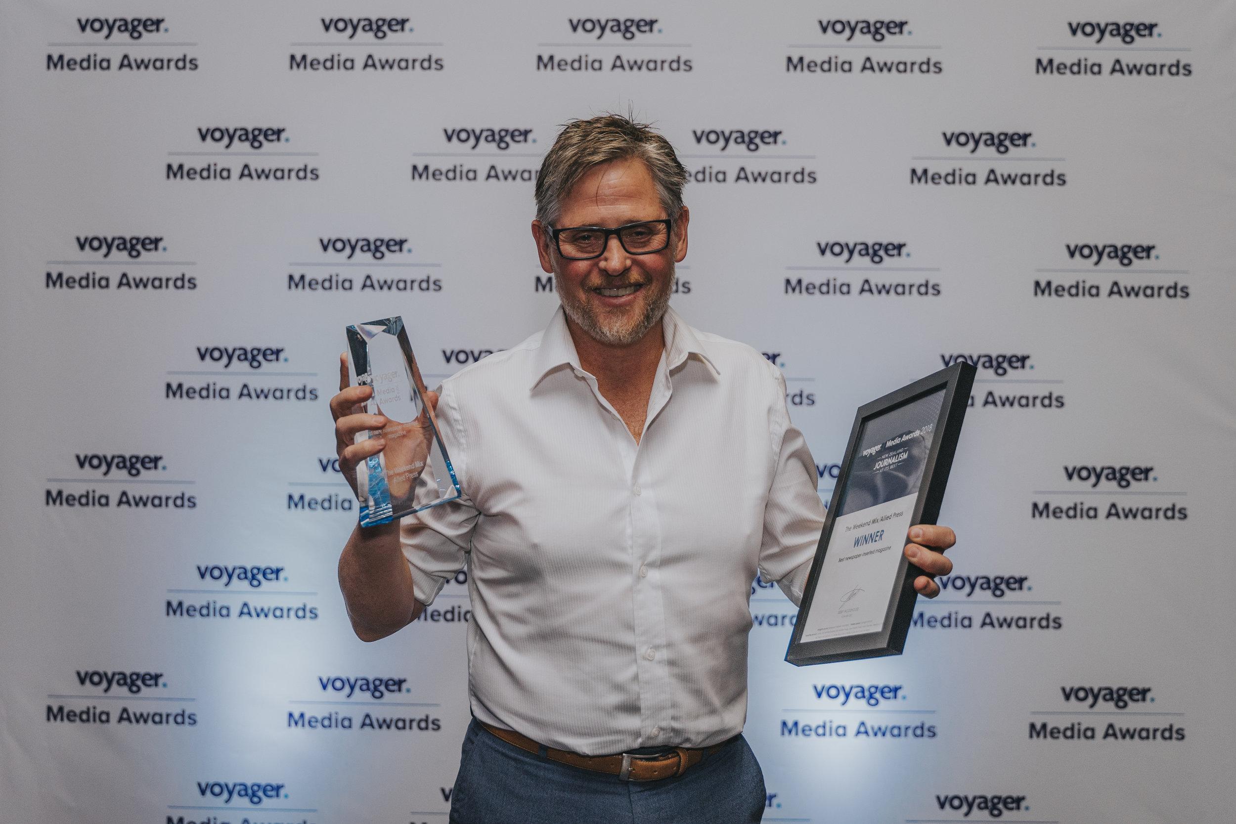 Voyager Media Awards 2018-170.JPG