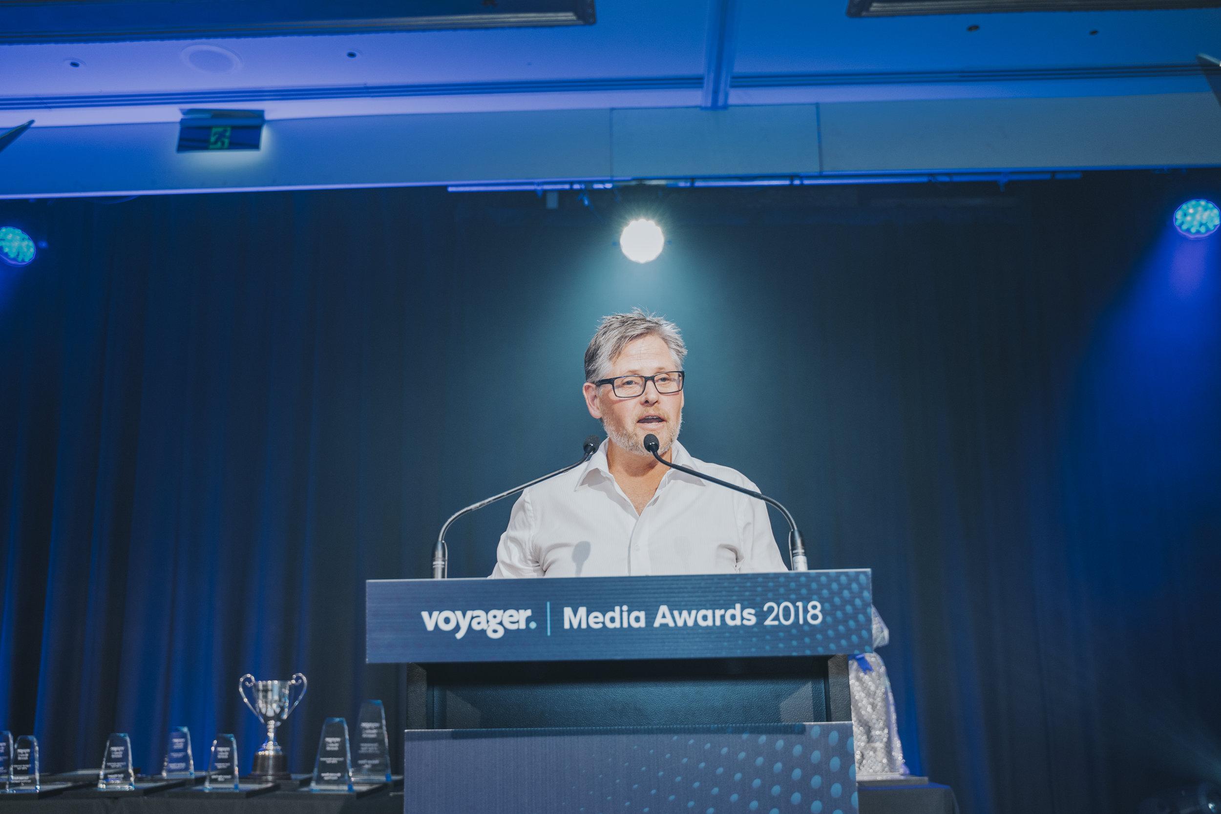 Voyager Media Awards 2018-169.JPG