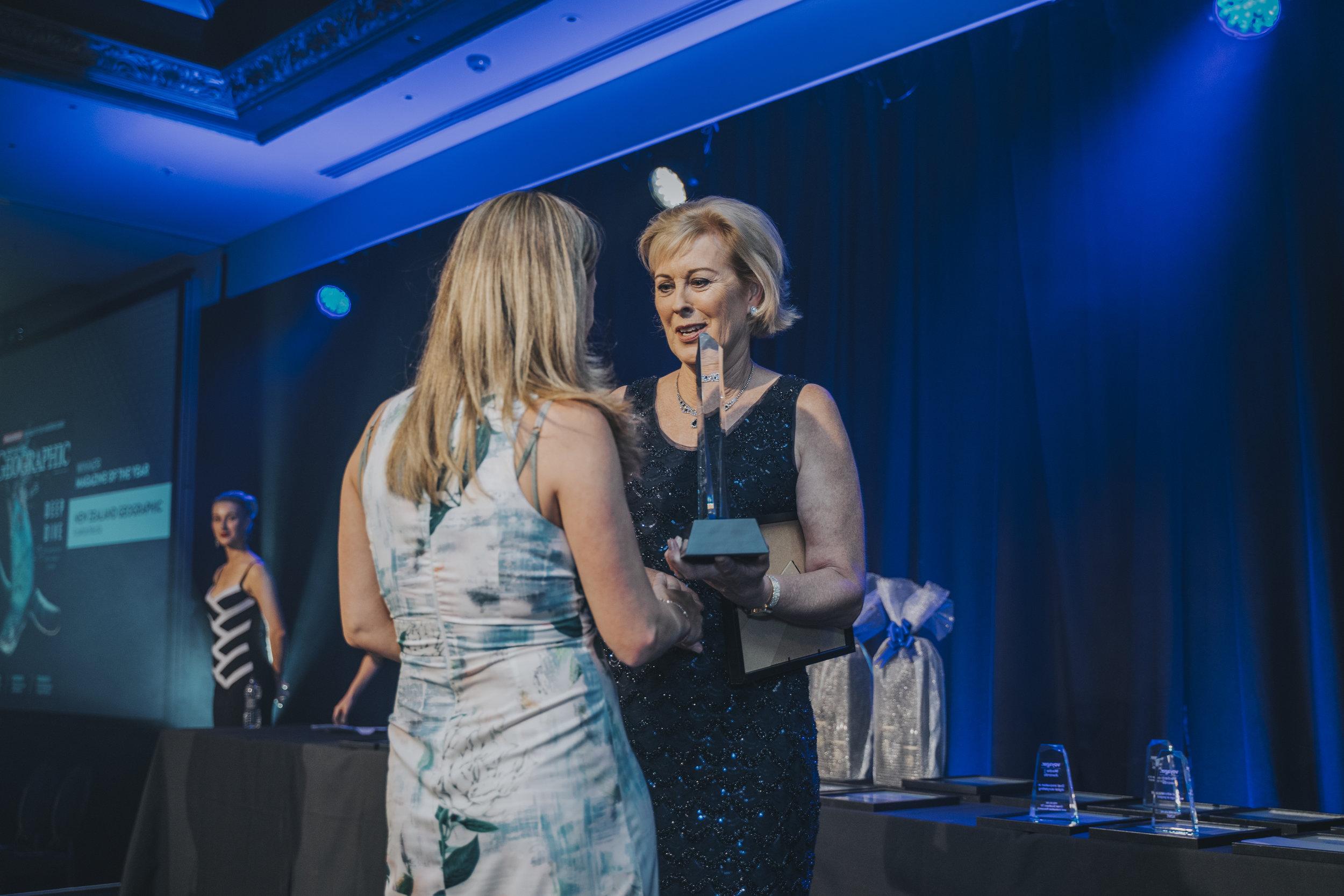 Voyager Media Awards 2018-172.JPG