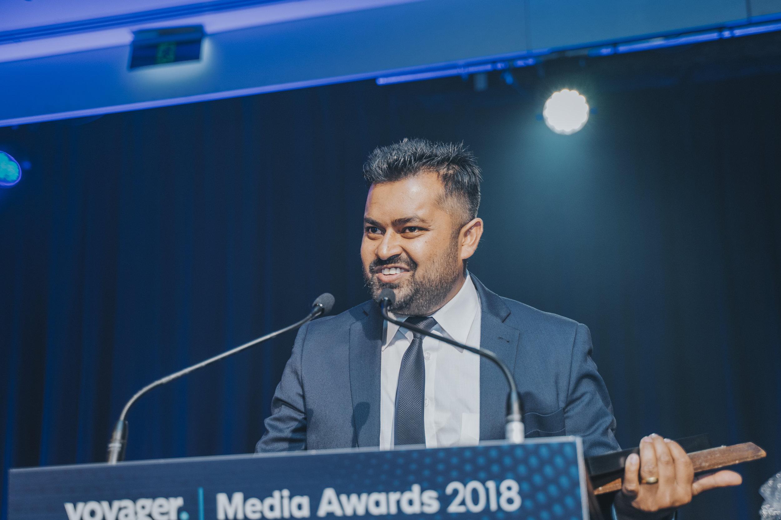 Voyager Media Awards 2018-176.JPG
