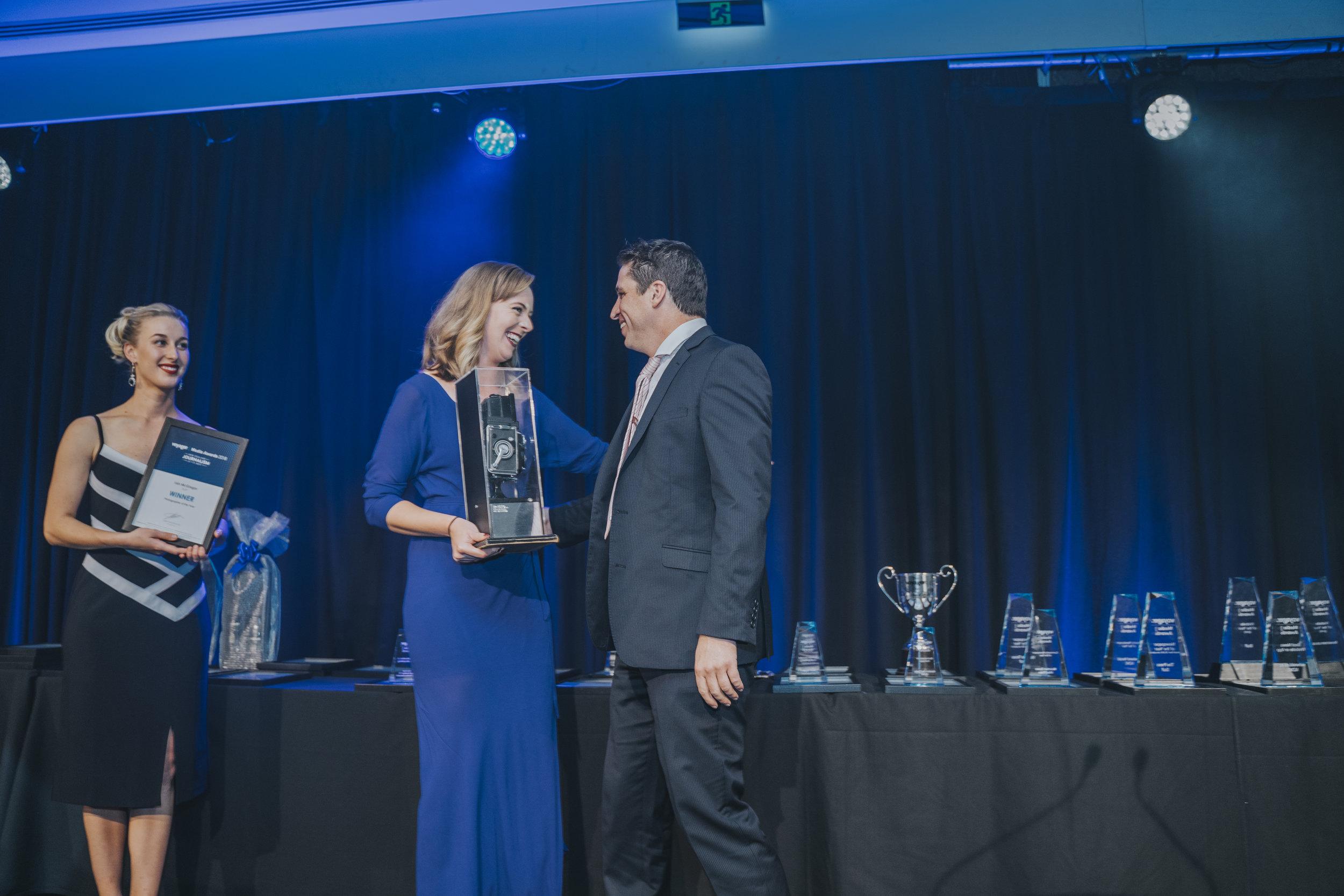 Voyager Media Awards 2018-179.JPG