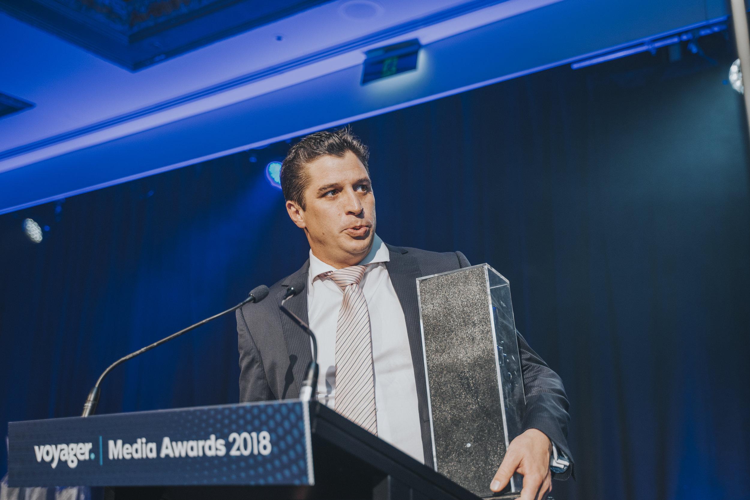 Voyager Media Awards 2018-181.JPG