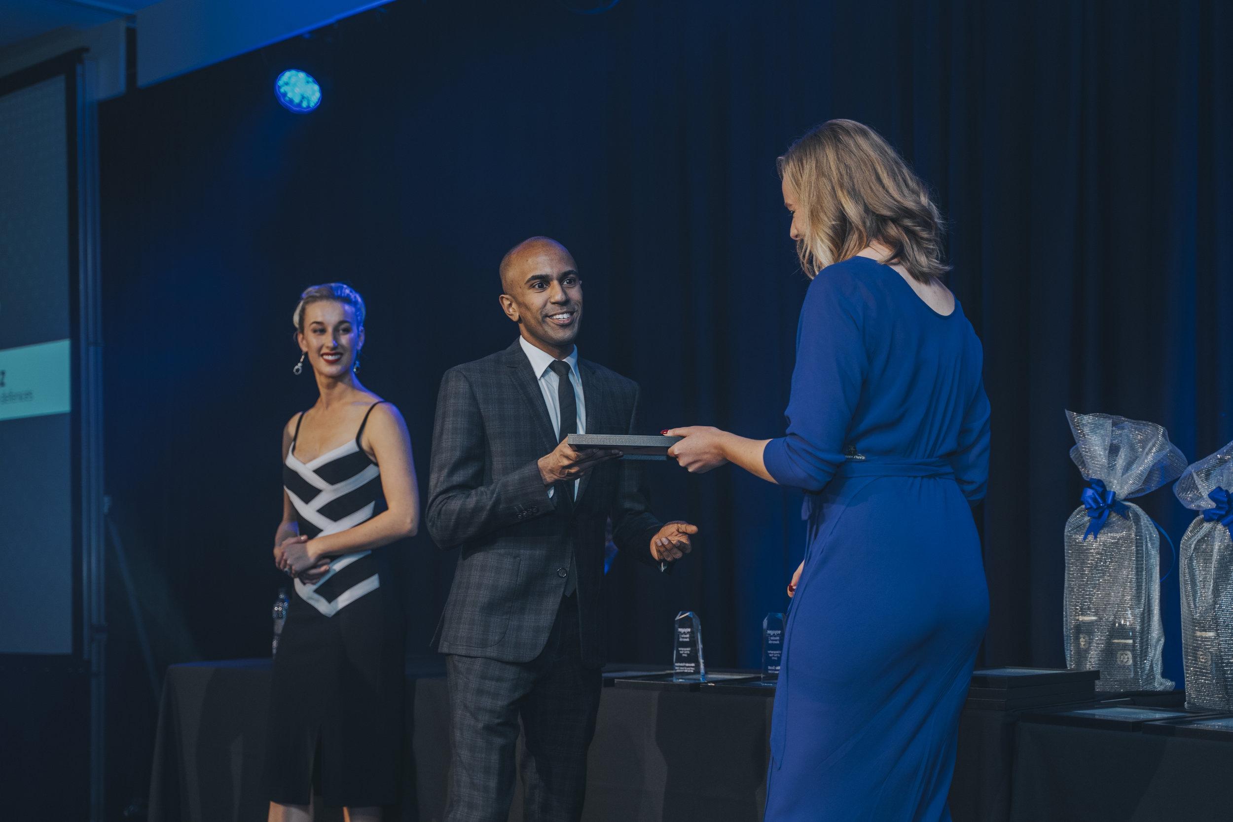 Voyager Media Awards 2018-186.JPG
