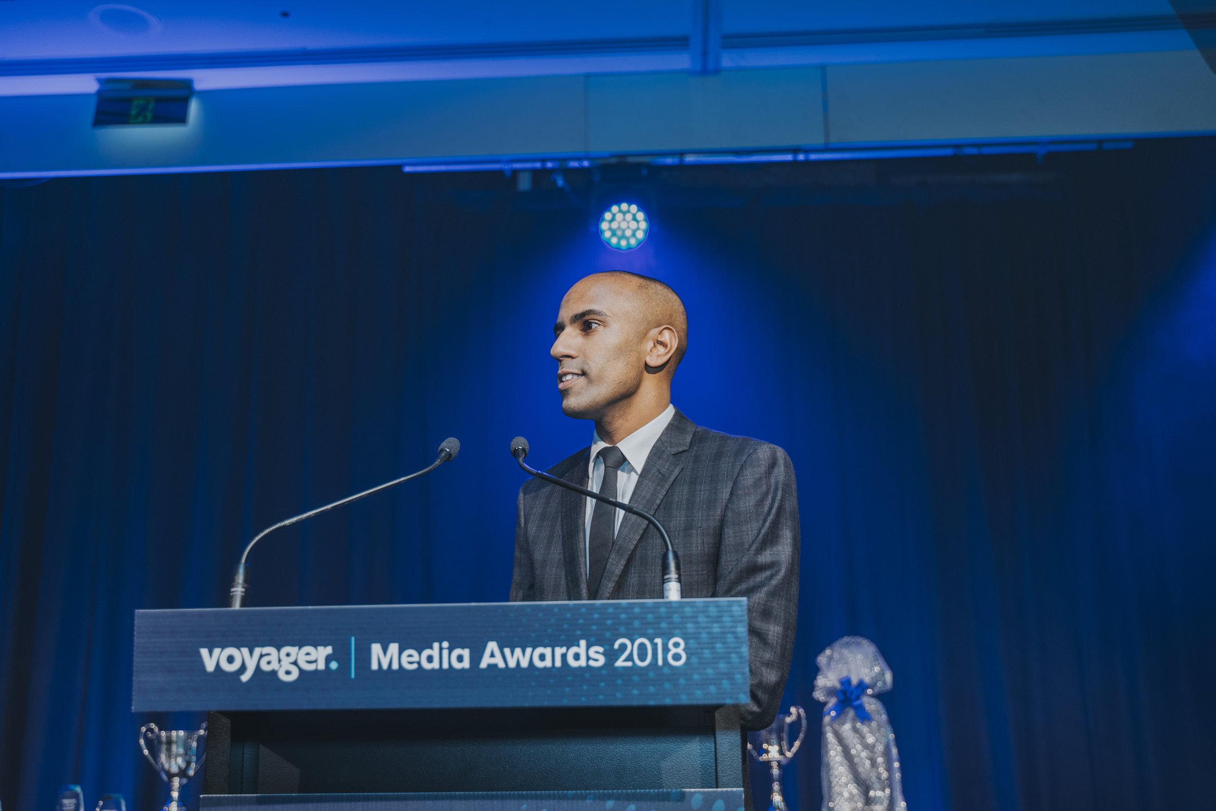 Voyager Media Awards 2018-188.JPG