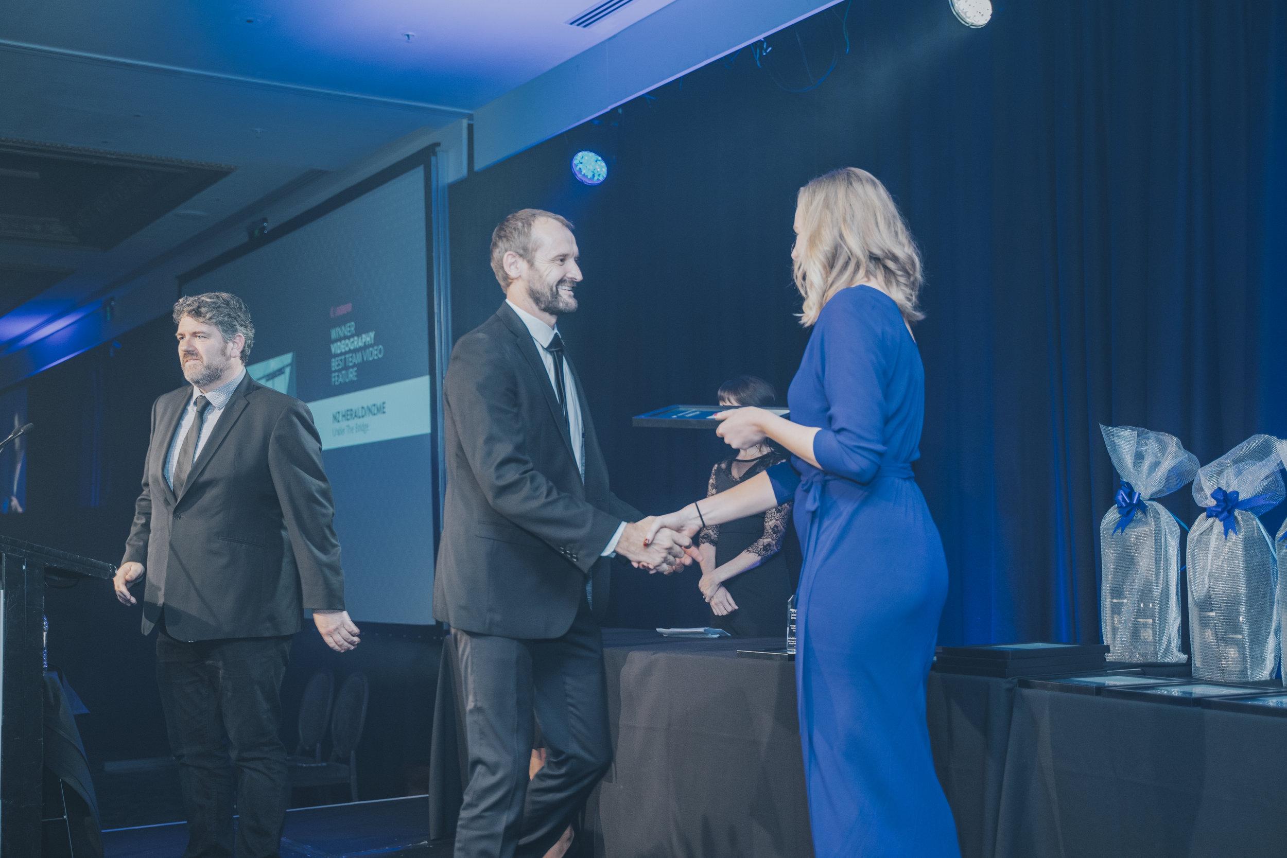 Voyager Media Awards 2018-191.JPG