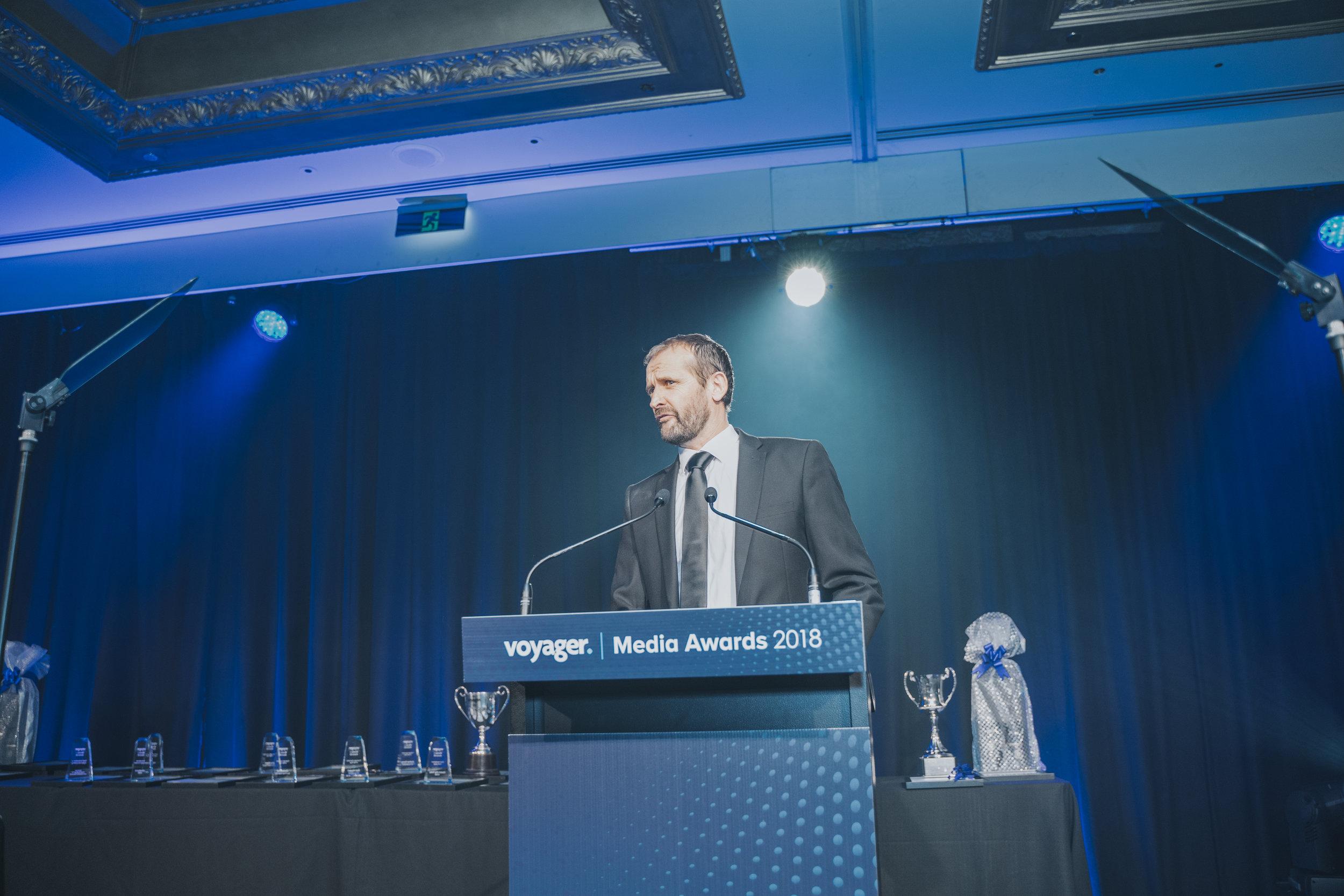 Voyager Media Awards 2018-192.JPG