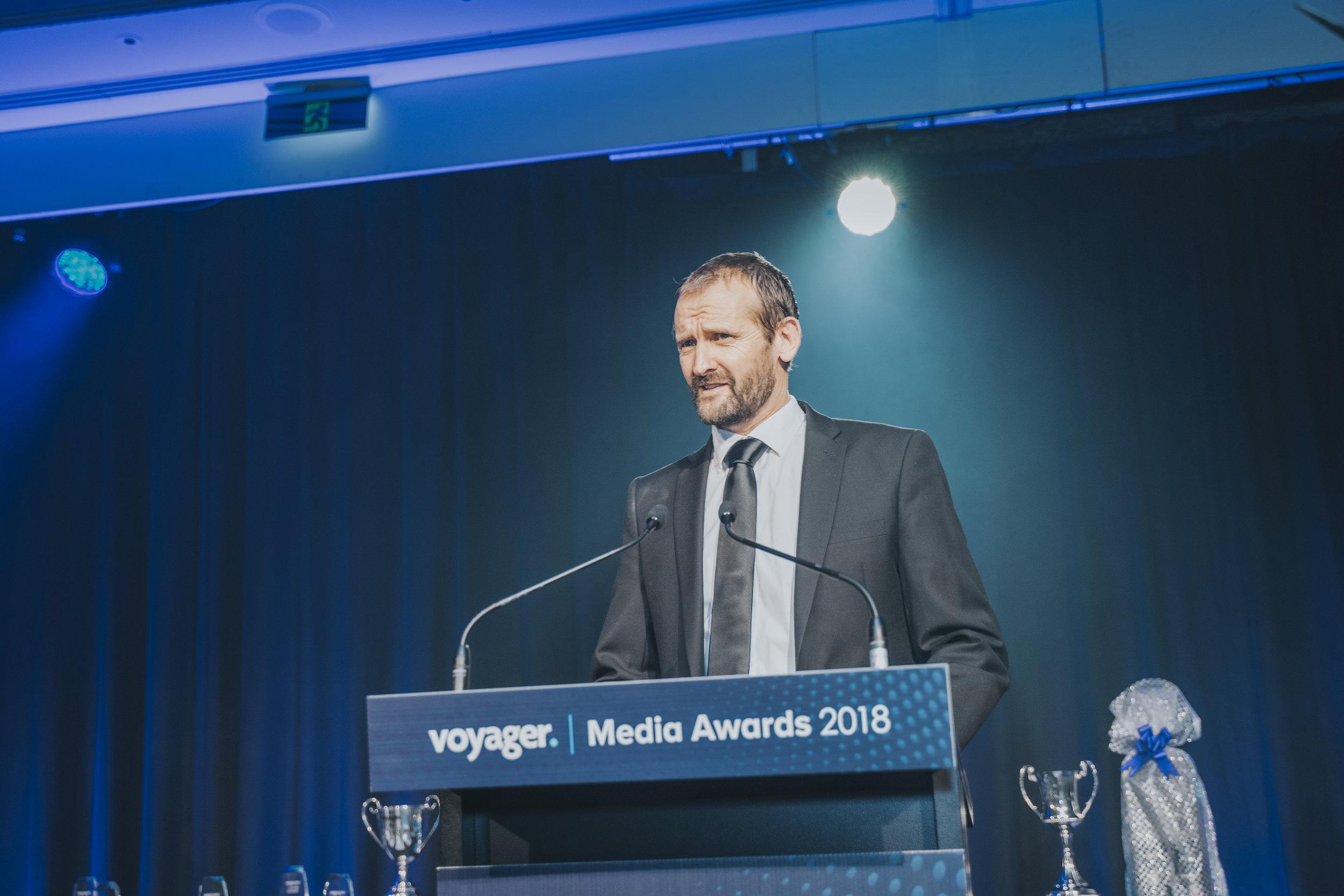 Voyager Media Awards 2018-193.JPG