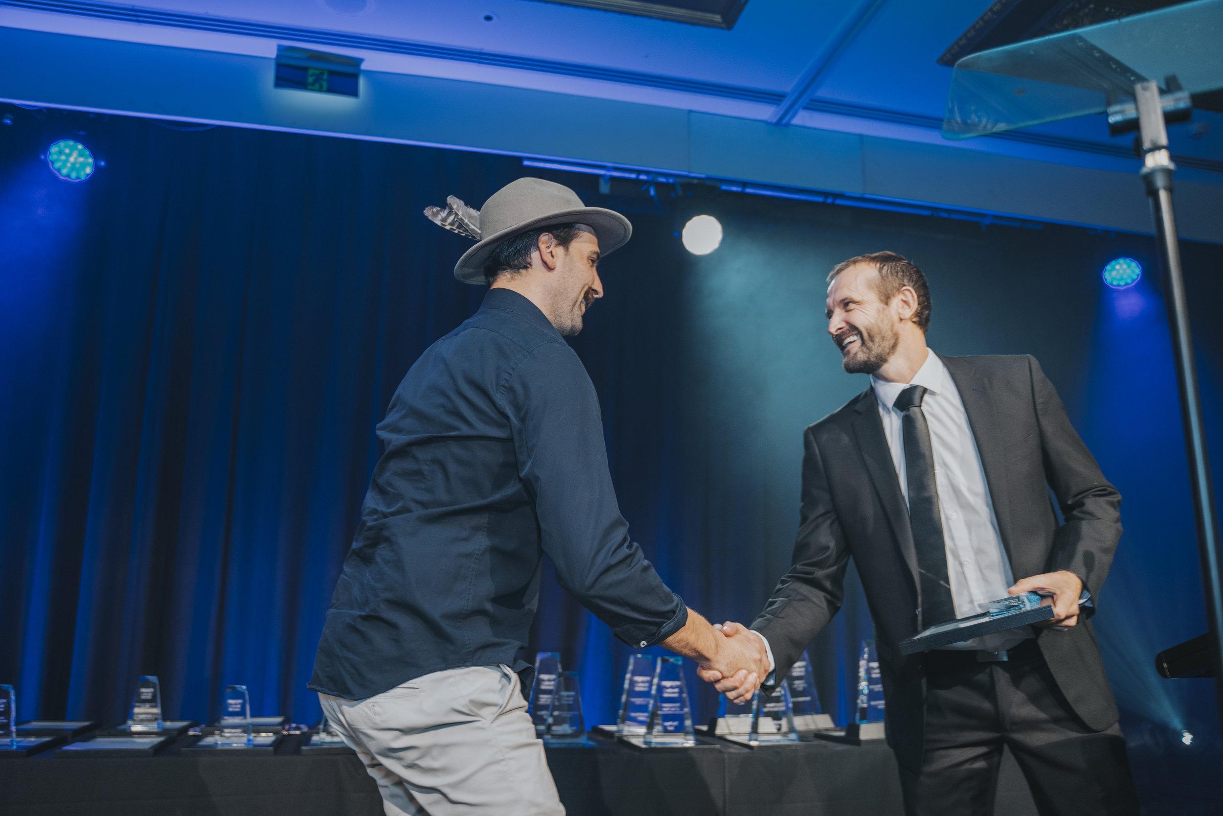 Voyager Media Awards 2018-201.JPG