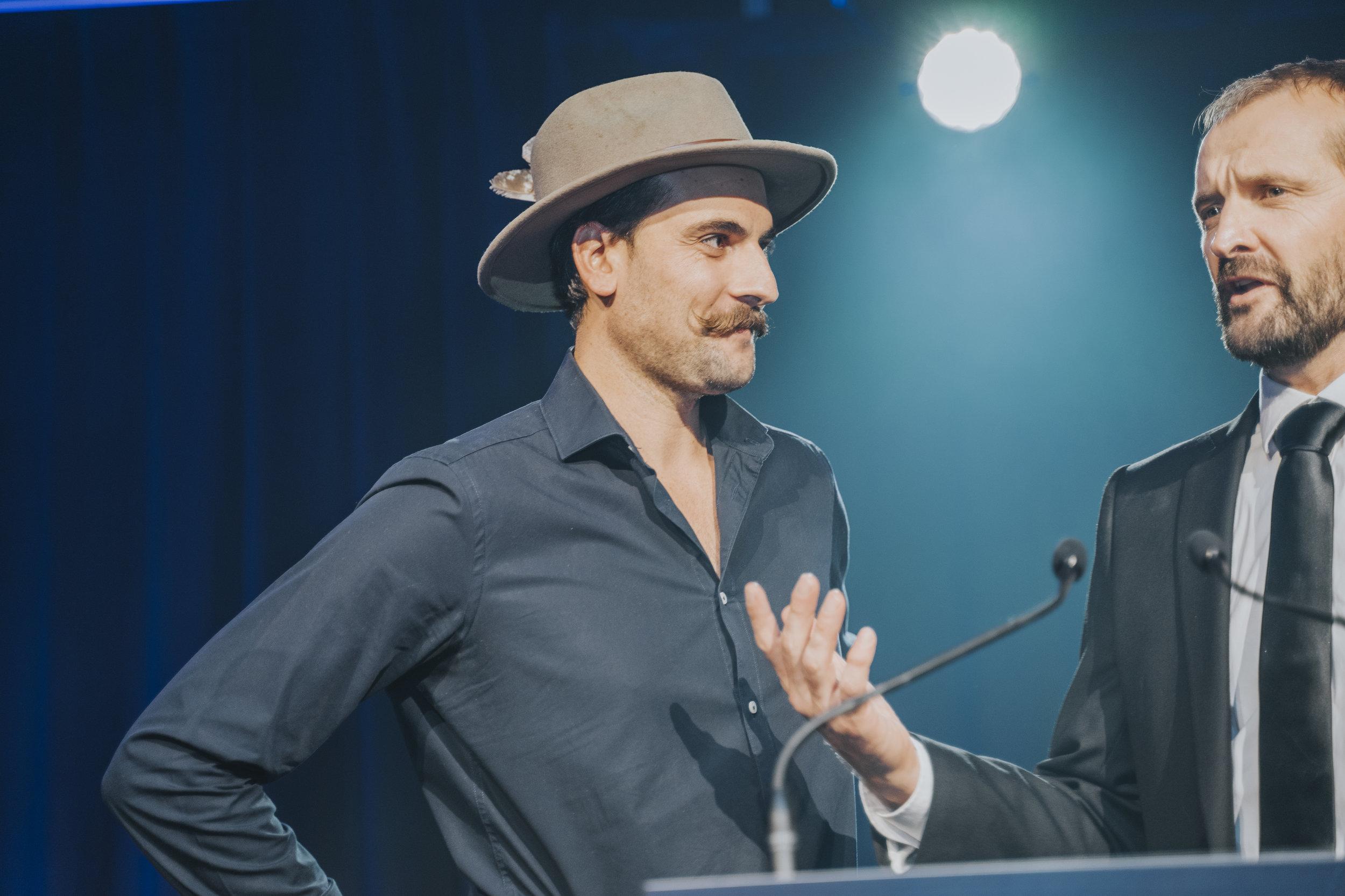 Voyager Media Awards 2018-202.JPG