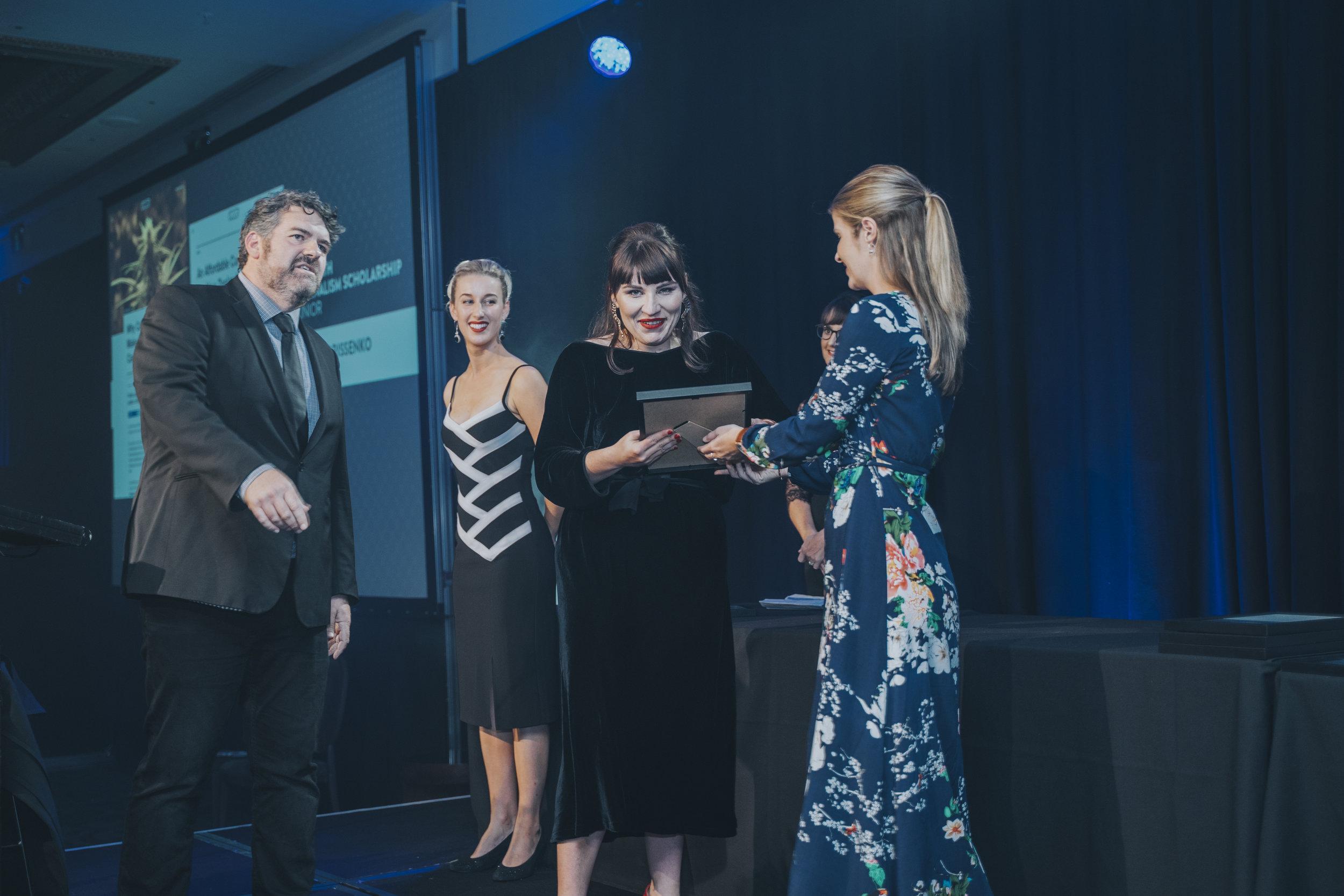 Voyager Media Awards 2018-210.JPG
