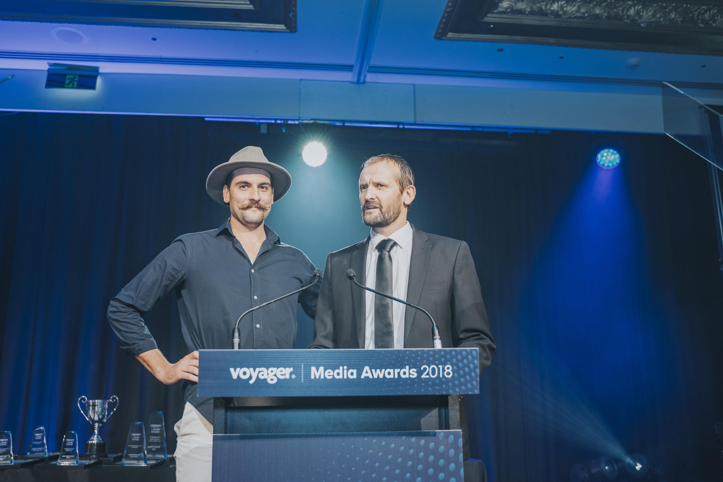 Voyager Media Awards 2018-204.JPG