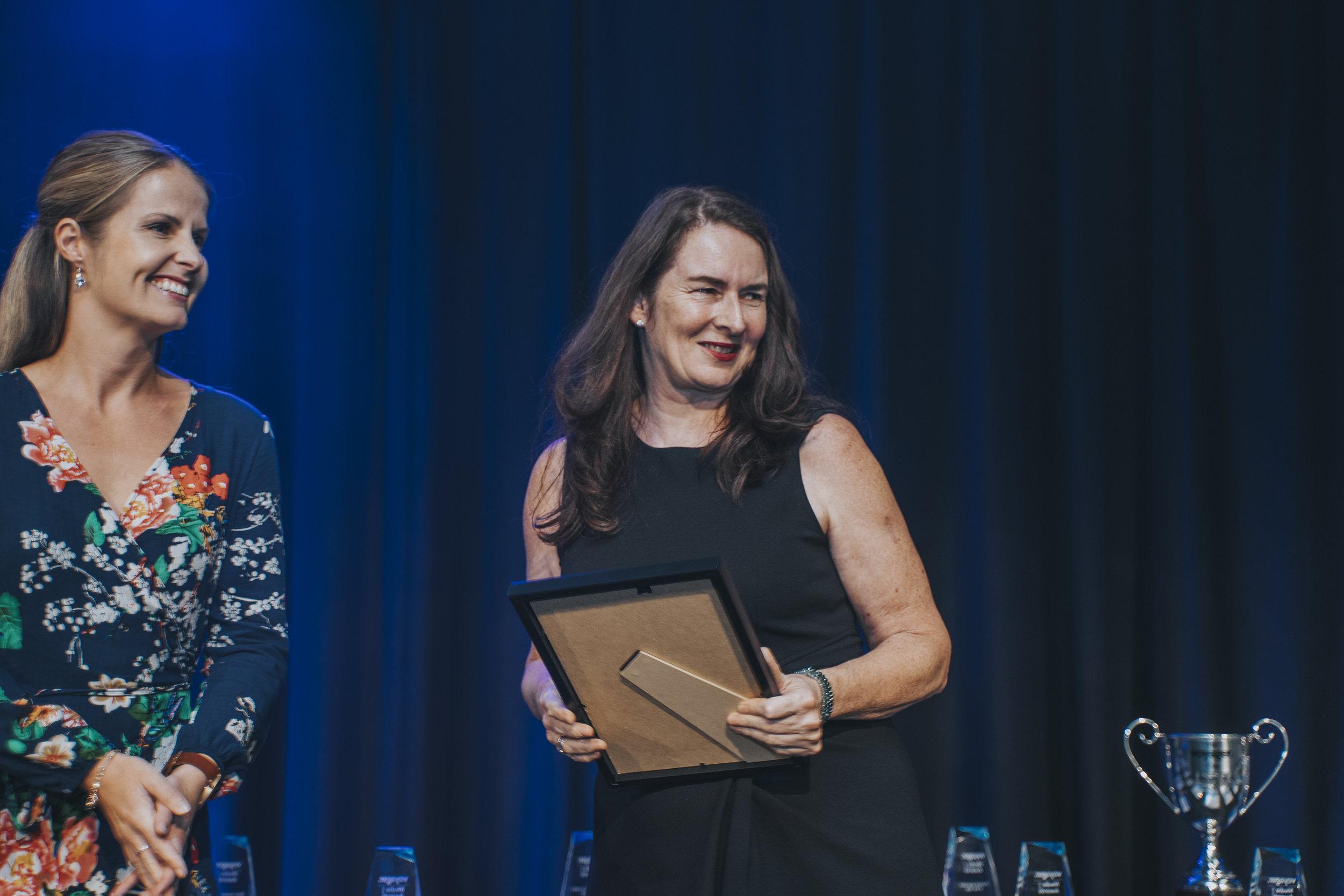 Voyager Media Awards 2018-217.JPG