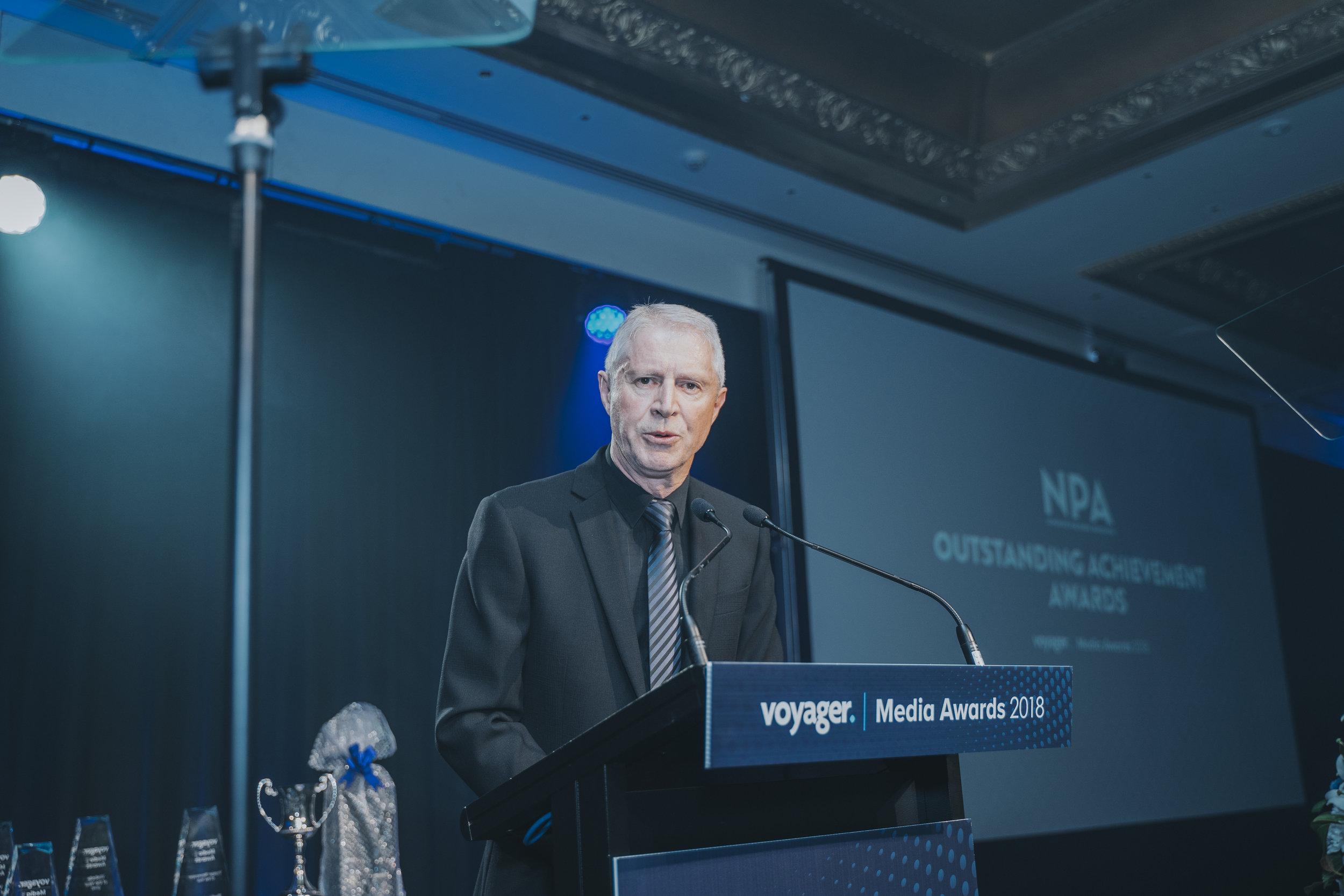 Voyager Media Awards 2018-224.JPG