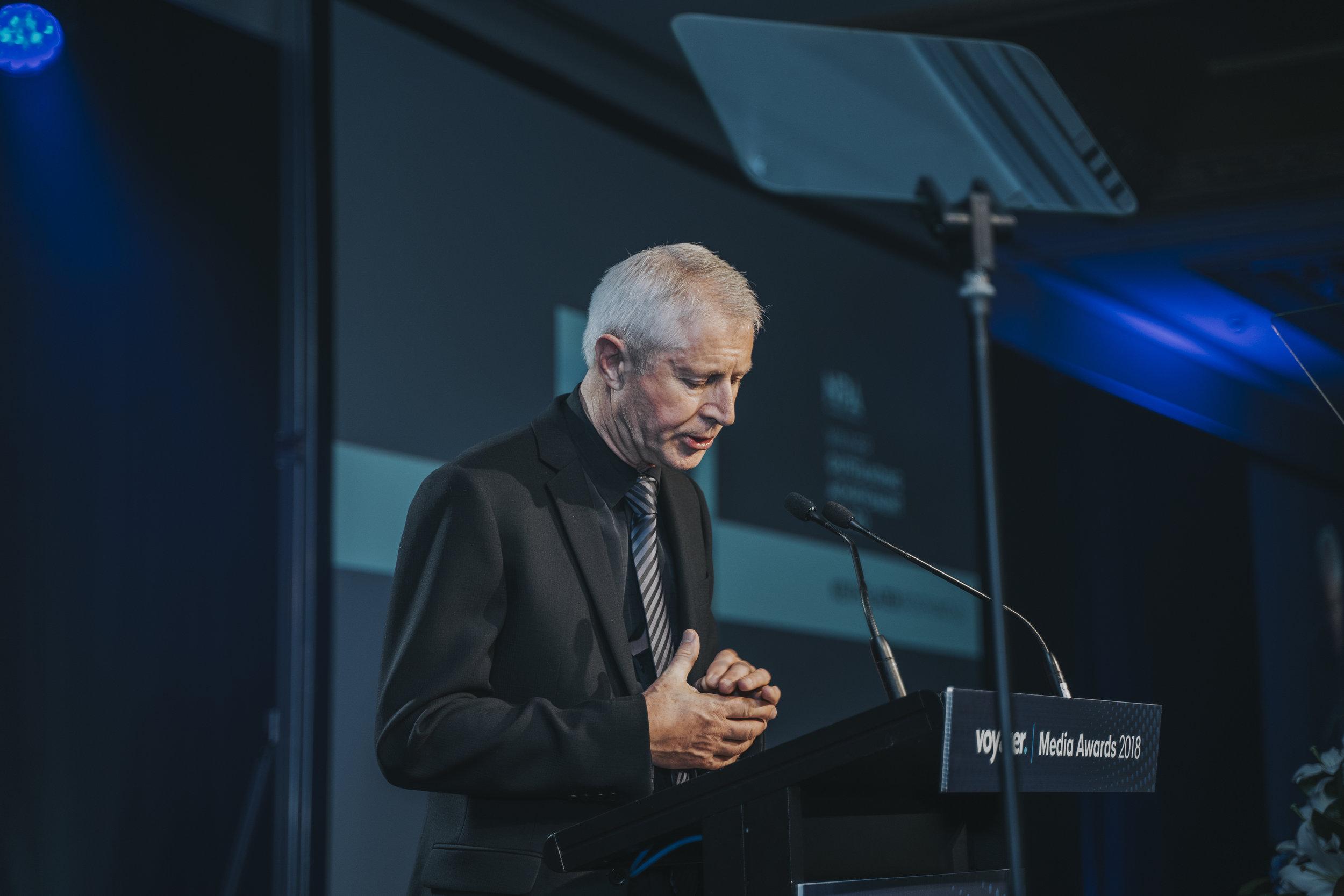 Voyager Media Awards 2018-232.JPG