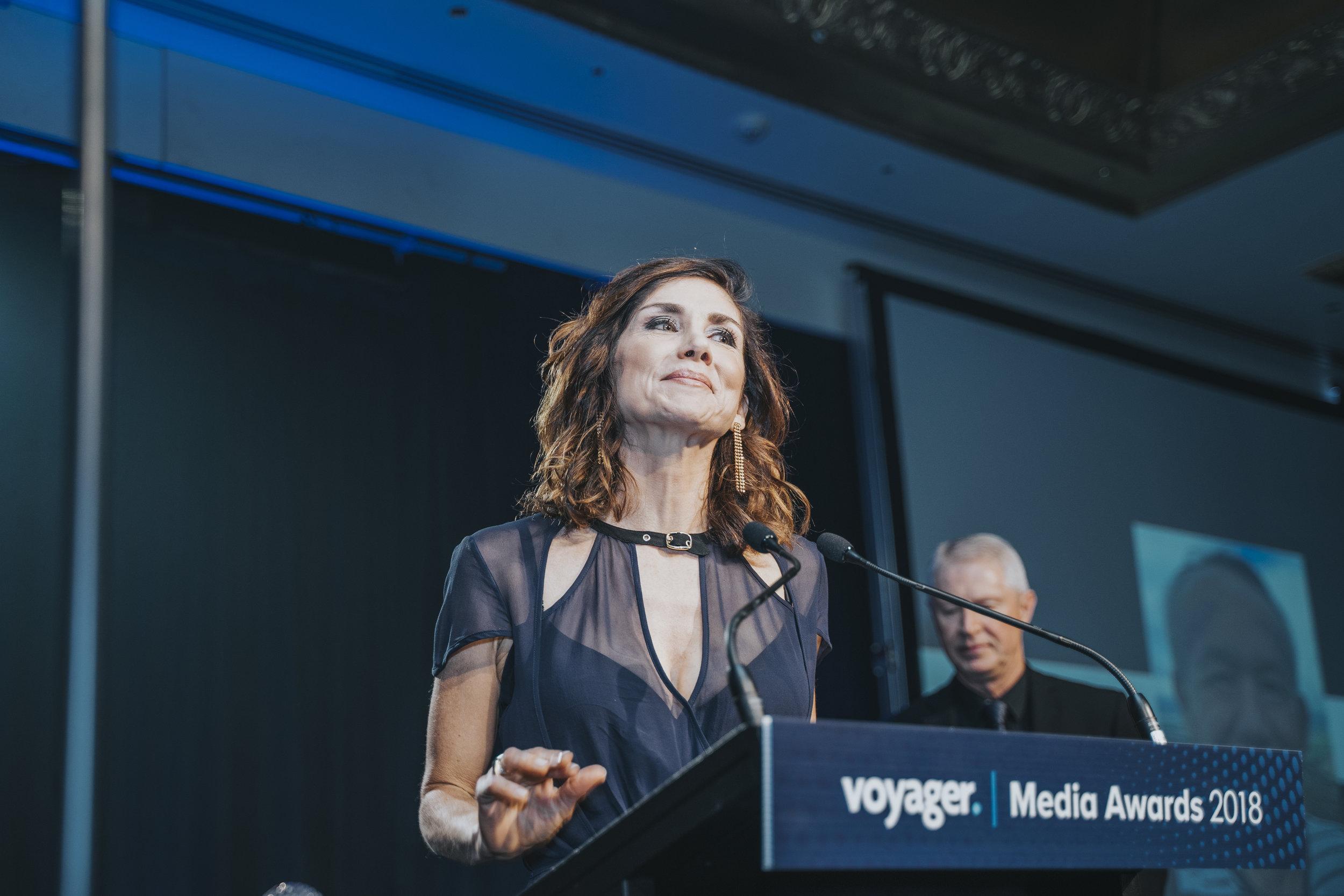 Voyager Media Awards 2018-235.JPG