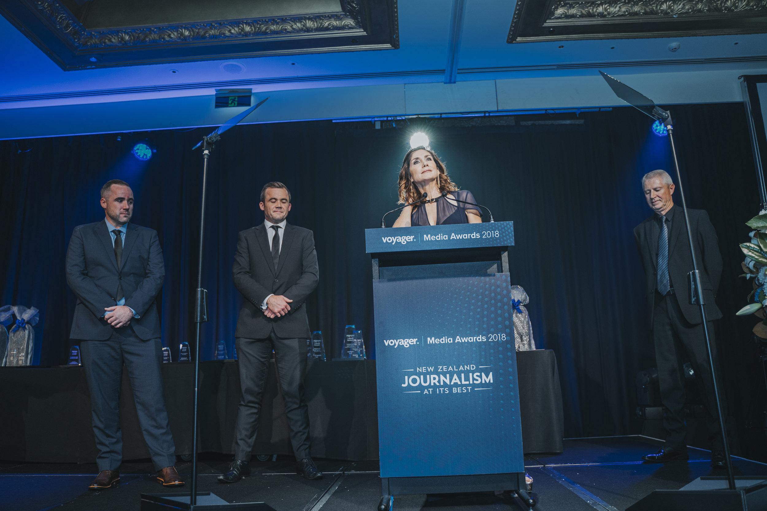 Voyager Media Awards 2018-237.JPG