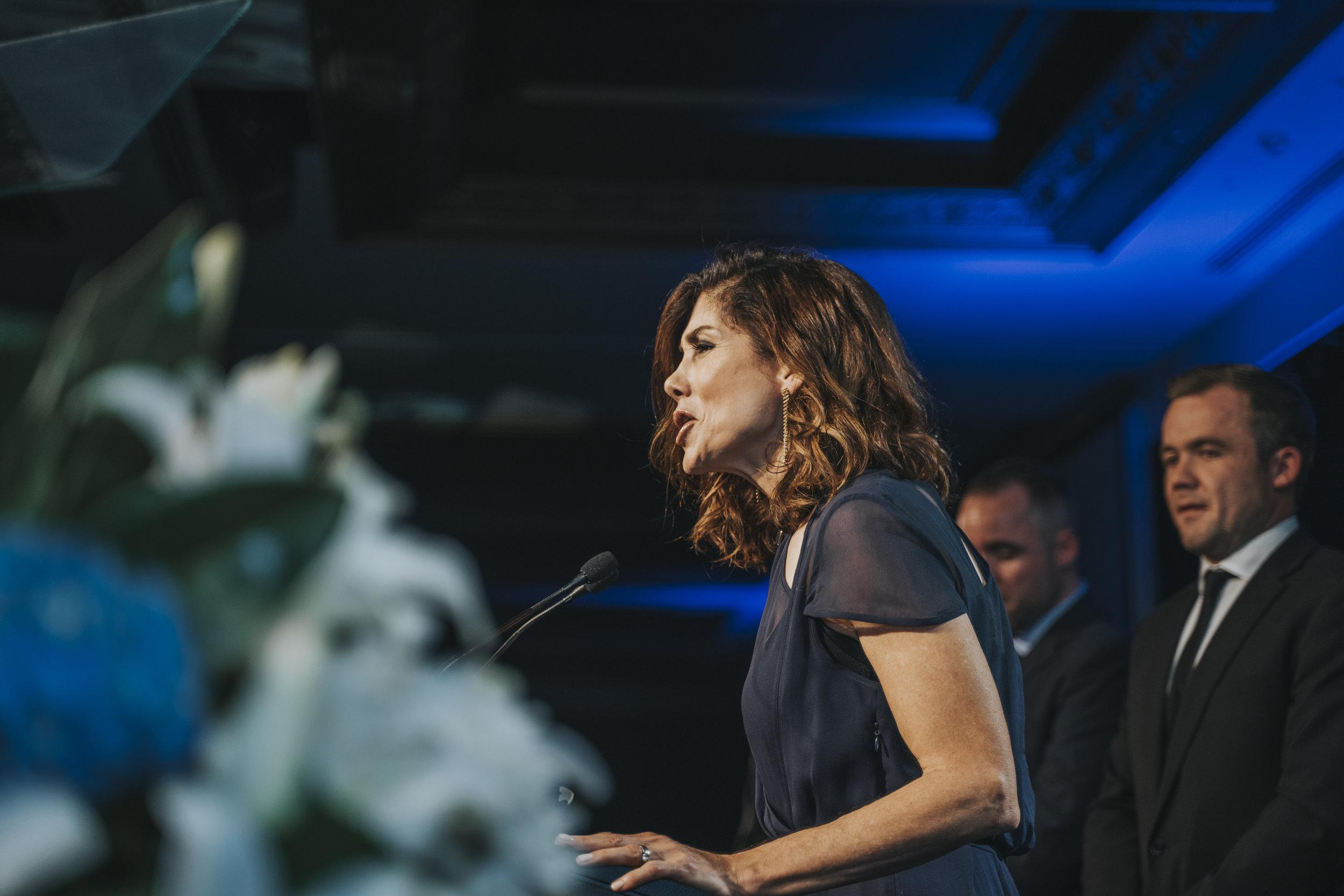 Voyager Media Awards 2018-242.JPG