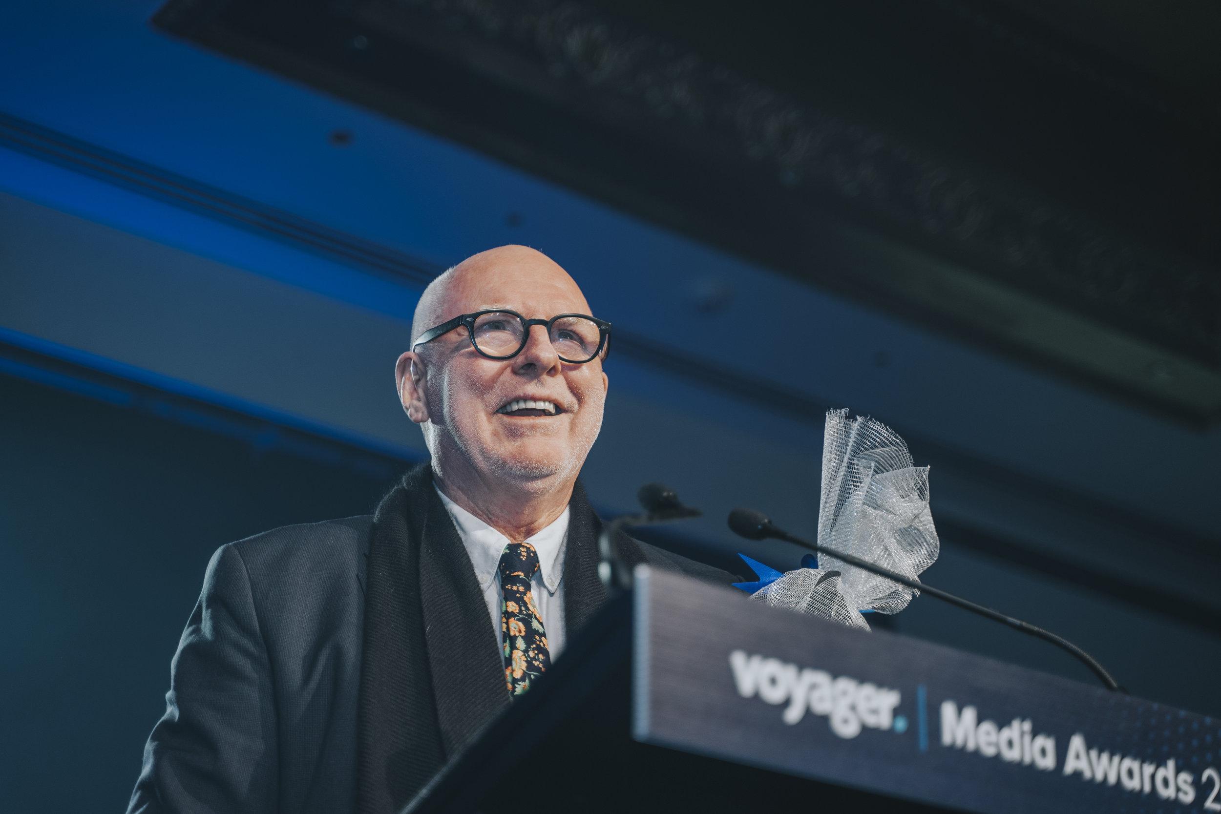 Voyager Media Awards 2018-255.JPG