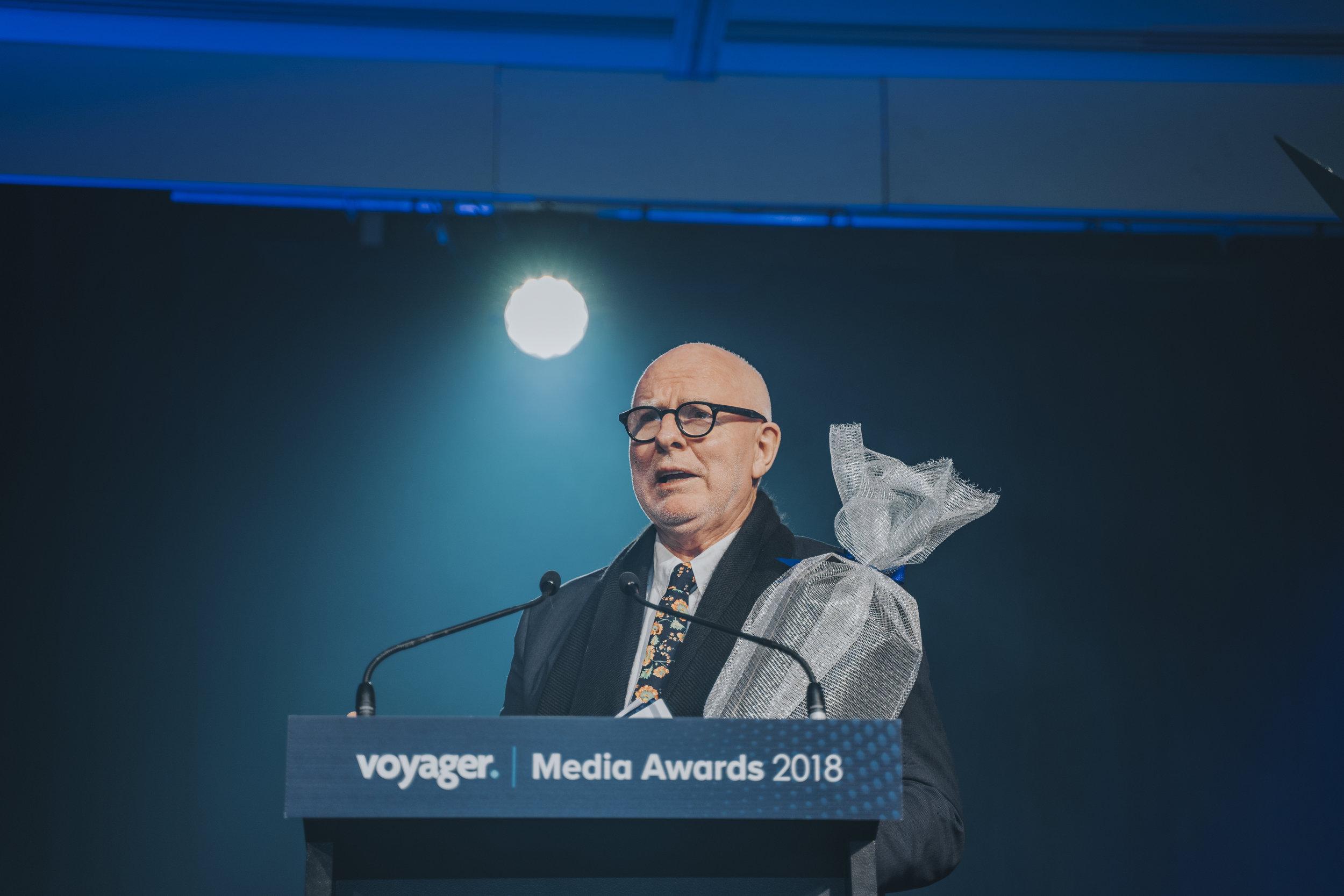 Voyager Media Awards 2018-256.JPG