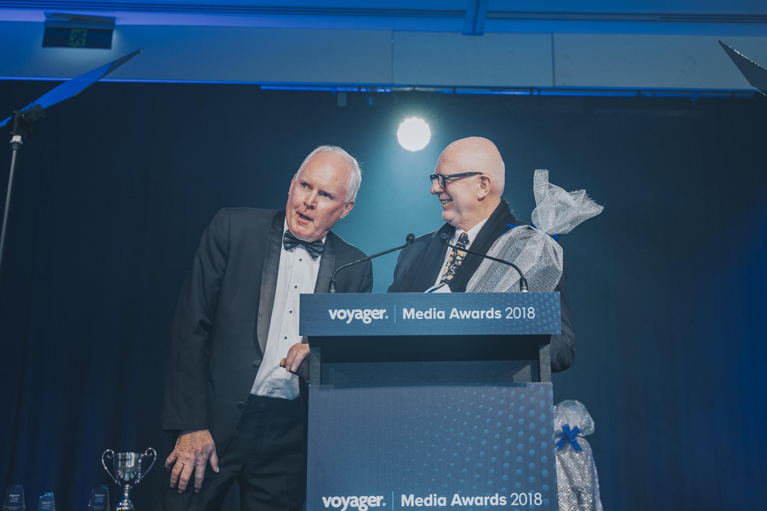 Voyager Media Awards 2018-257.JPG