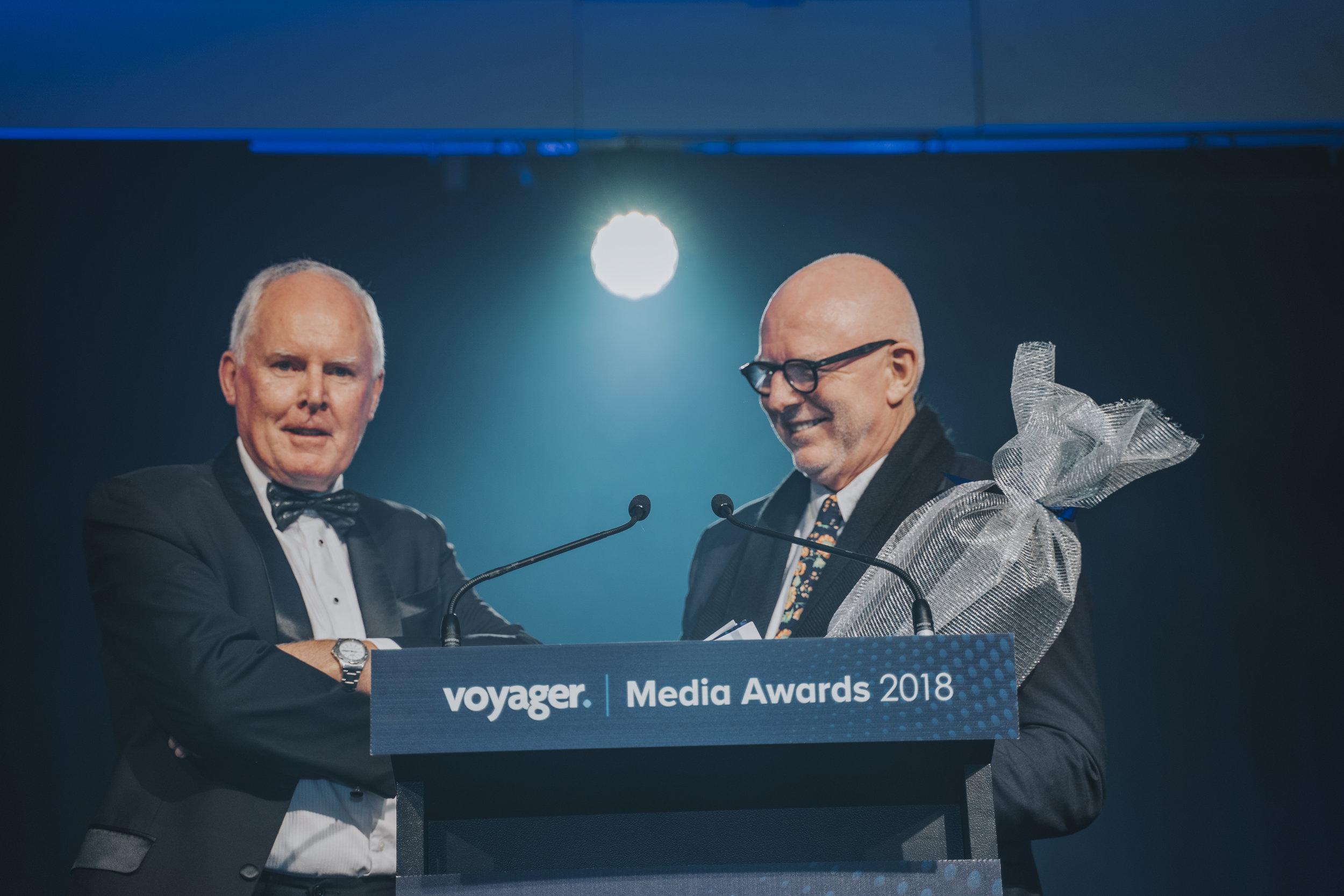 Voyager Media Awards 2018-258.JPG