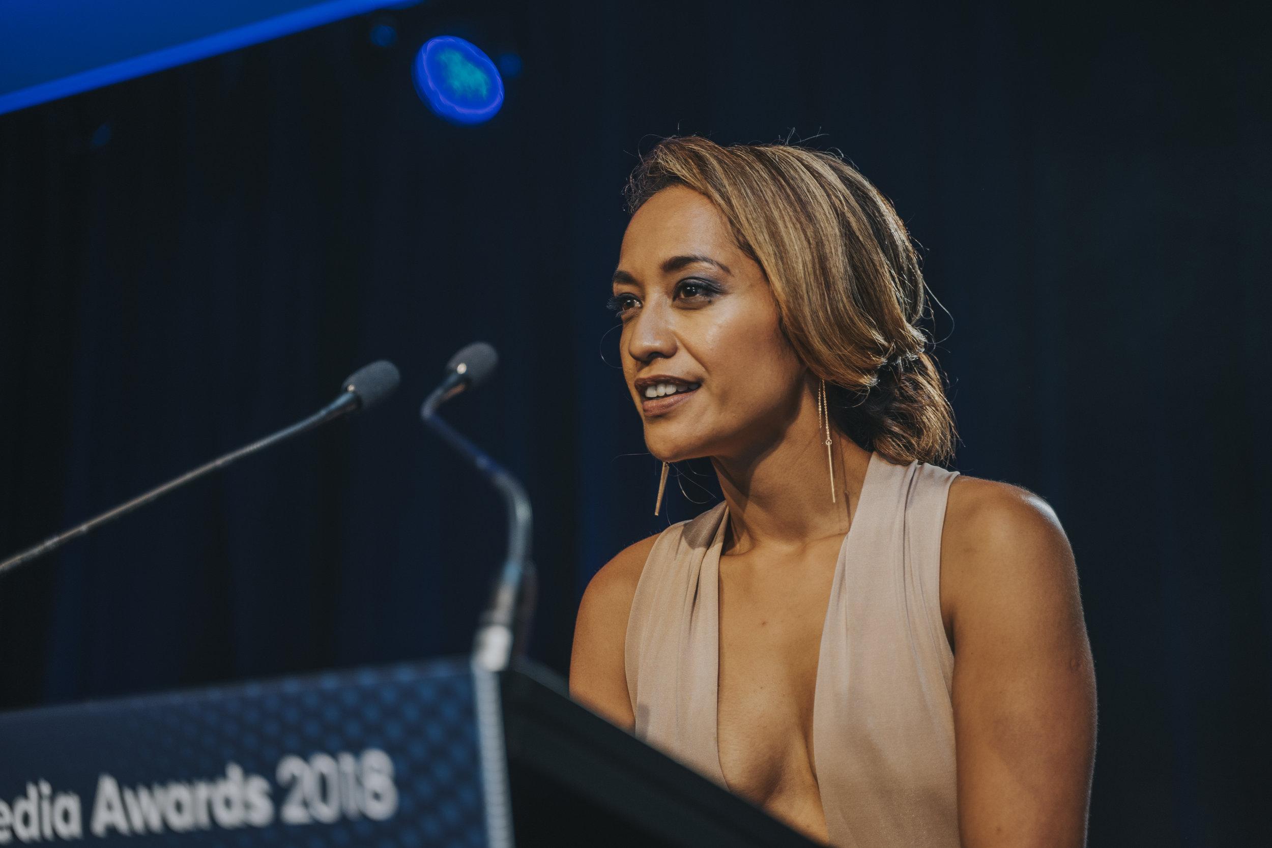 Voyager Media Awards 2018-266.JPG