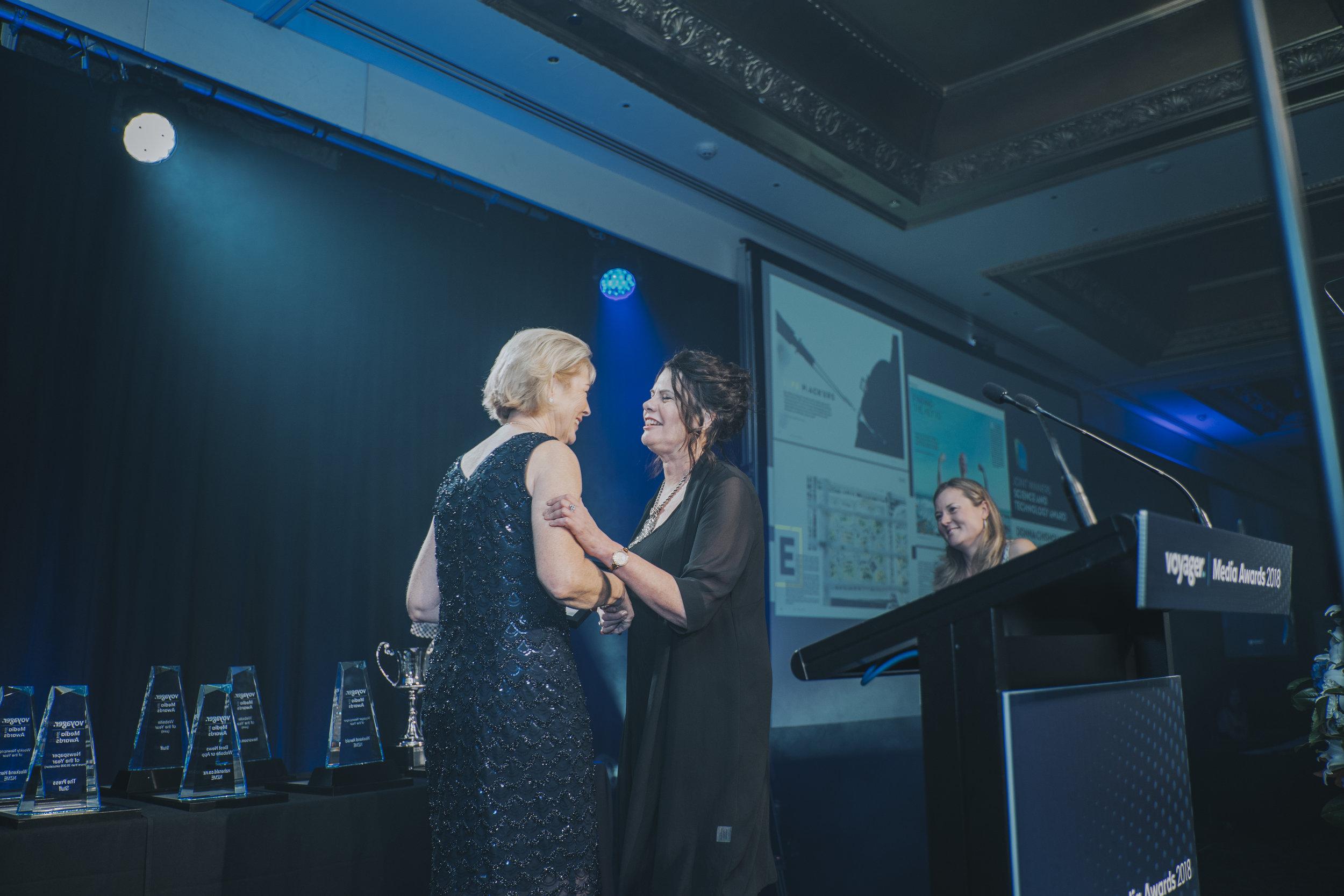 Voyager Media Awards 2018-271.JPG